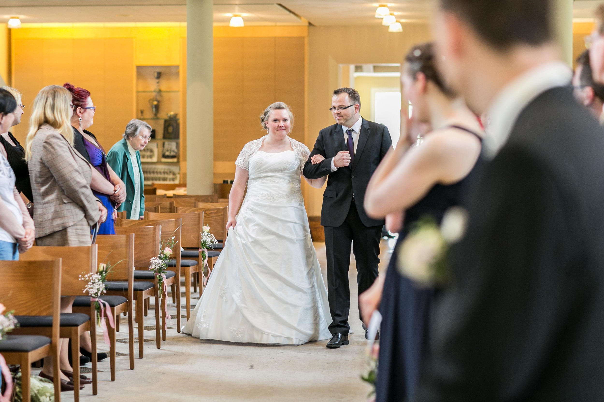 Berlin Hochzeitsfotografie_Fran Burrows-110.jpg