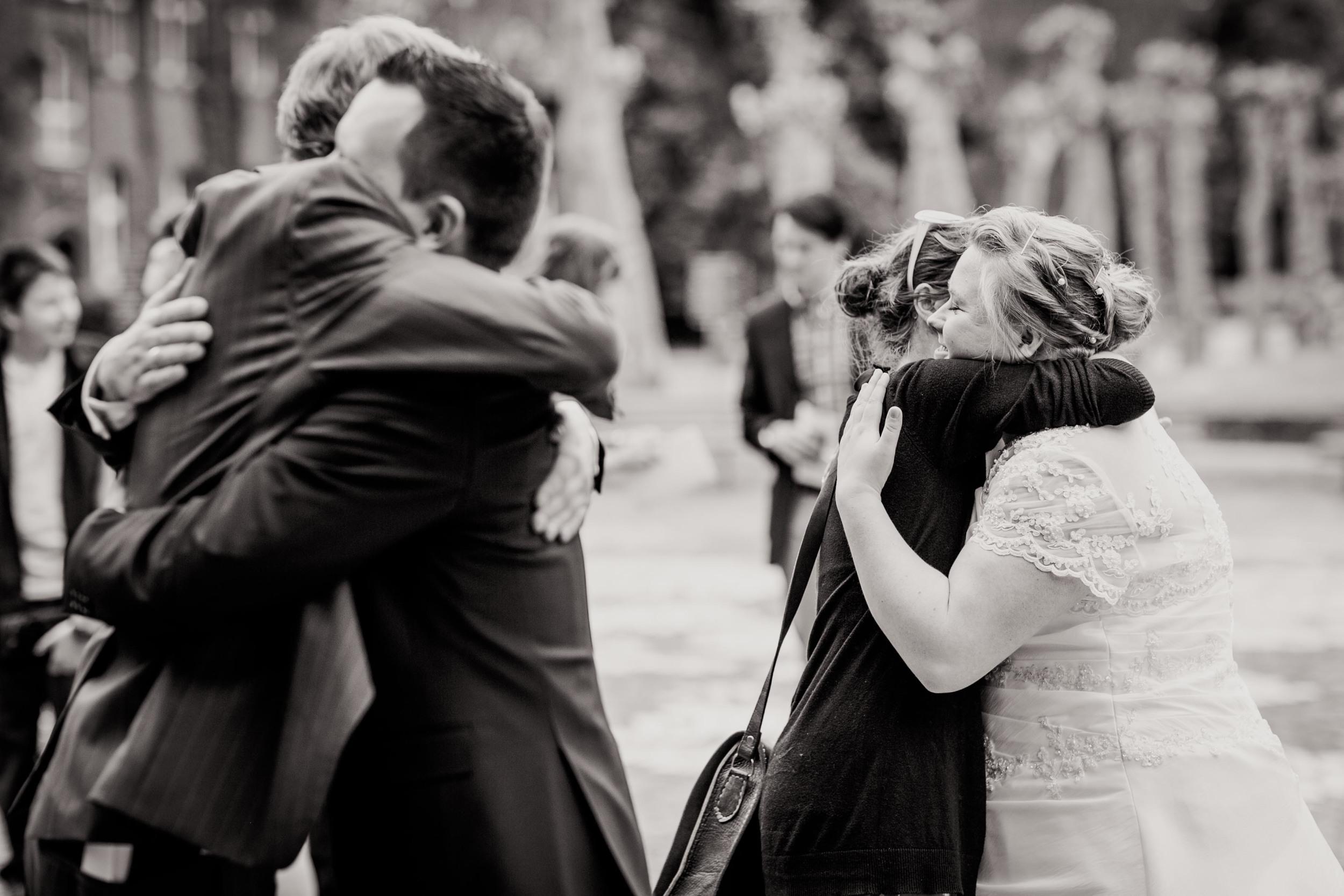 Berlin Hochzeitsfotografie_Fran Burrows-276.jpg
