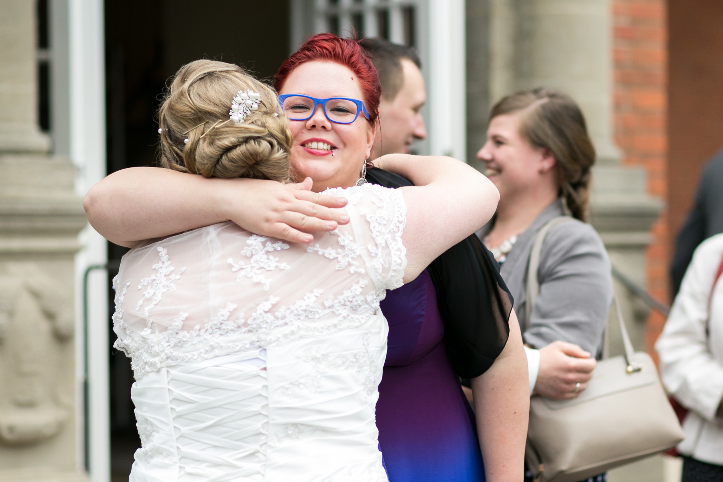 Berlin Hochzeitsfotografie_Fran Burrows-313.jpg