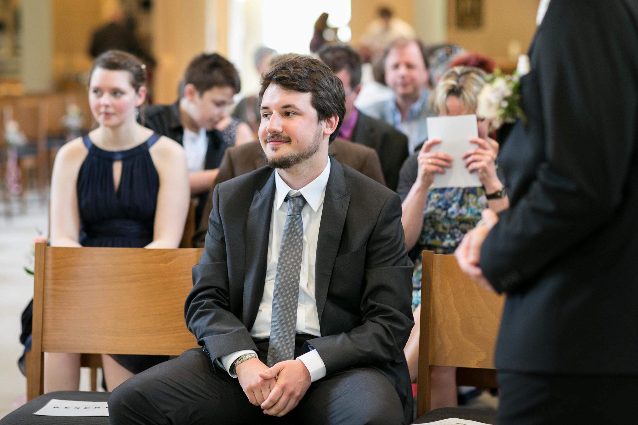 Berlin Hochzeitsfotografie_Fran Burrows-103.jpg