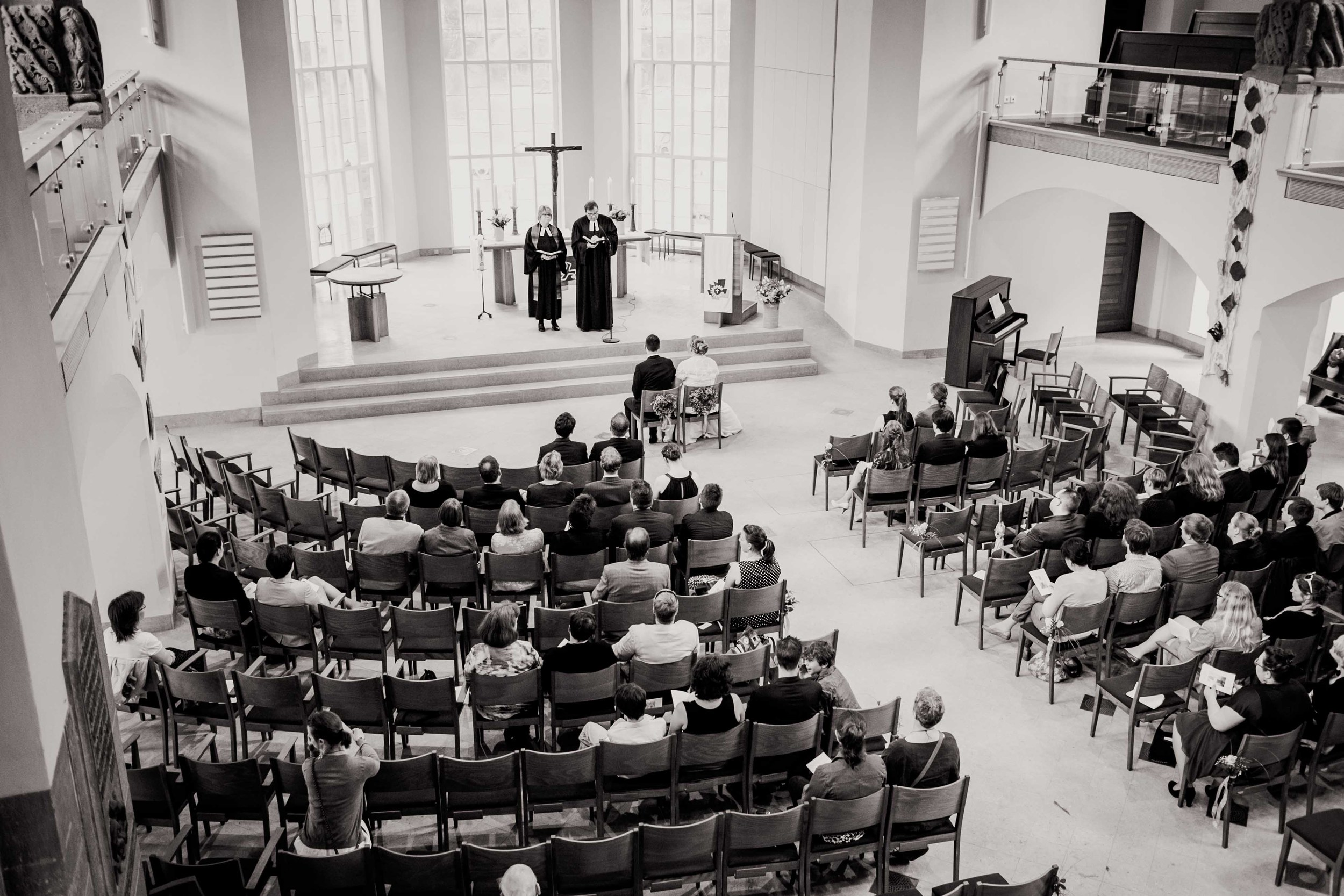 Berlin Hochzeitsfotografie_Fran Burrows-154.jpg