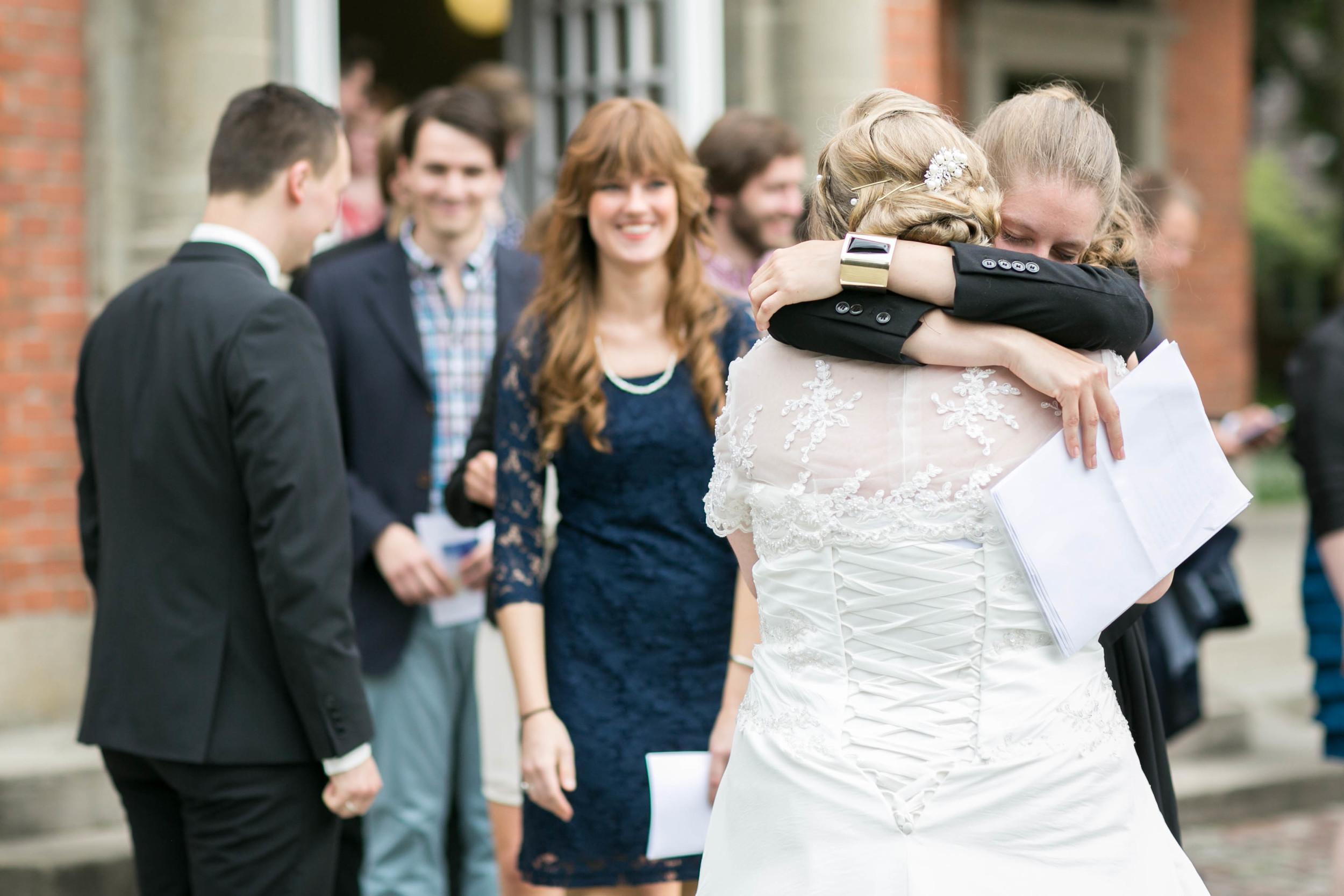 Berlin Hochzeitsfotografie_Fran Burrows-262.jpg