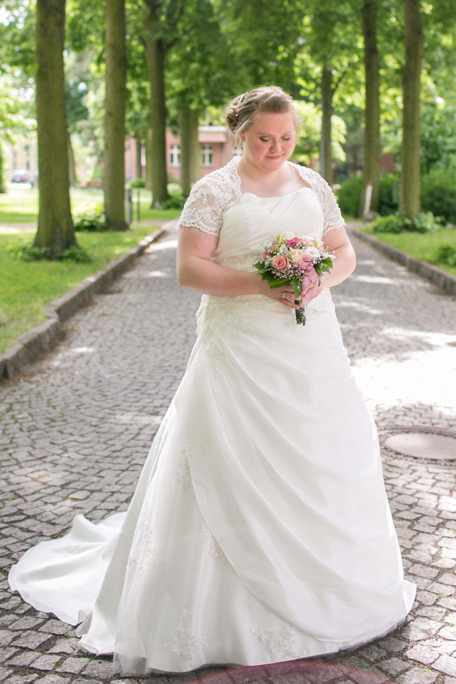 Berlin Hochzeitsfotografie_Fran Burrows-387.jpg
