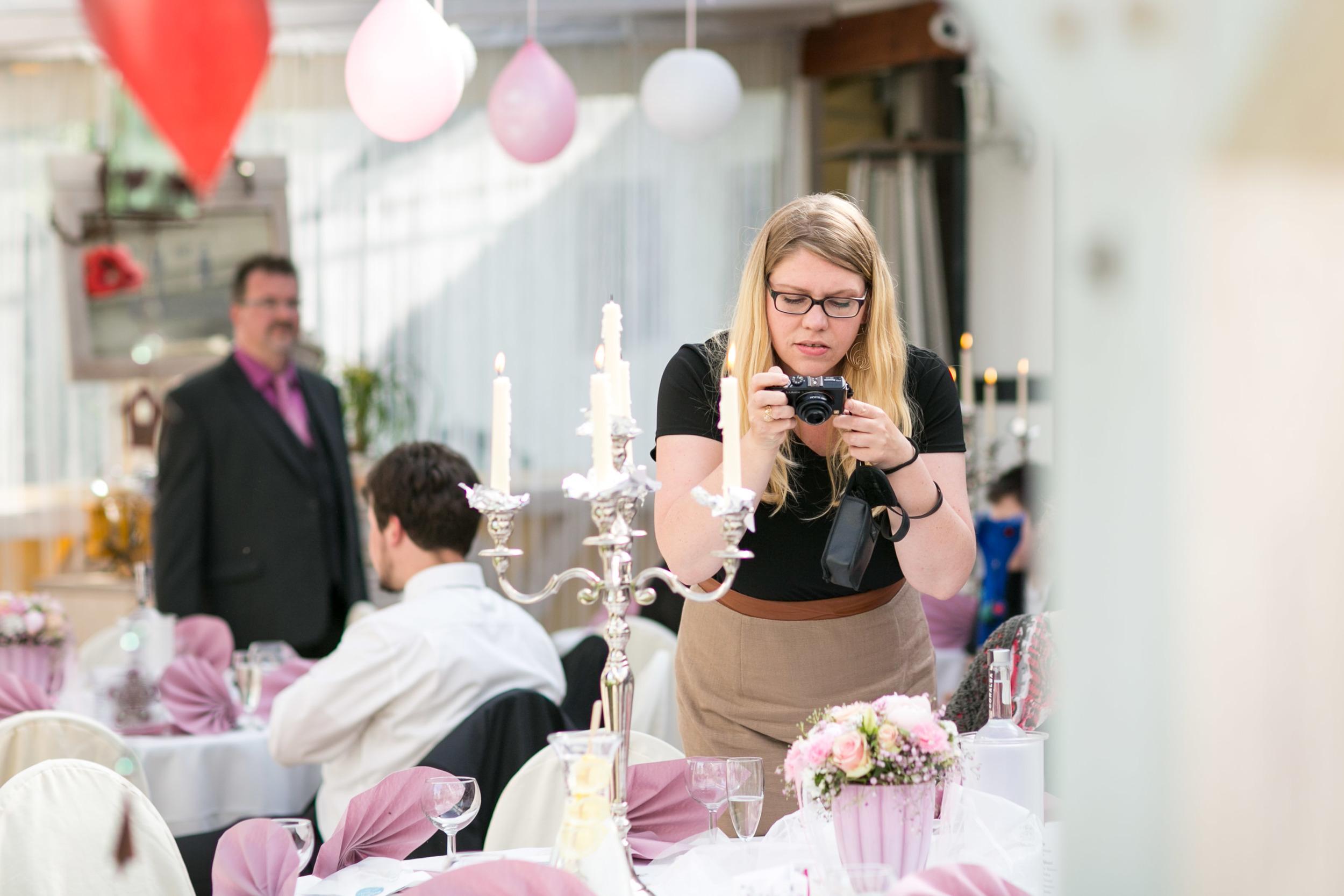 Berlin Hochzeitsfotografie_Fran Burrows-492.jpg
