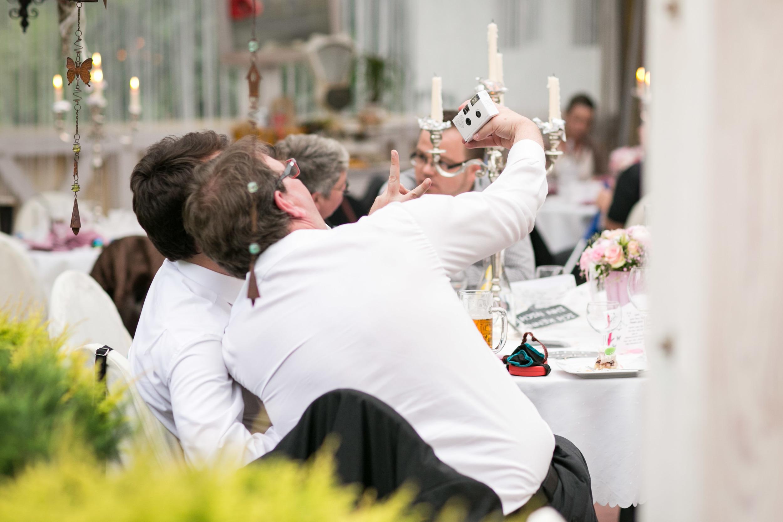 Berlin Hochzeitsfotografie_Fran Burrows-783.jpg