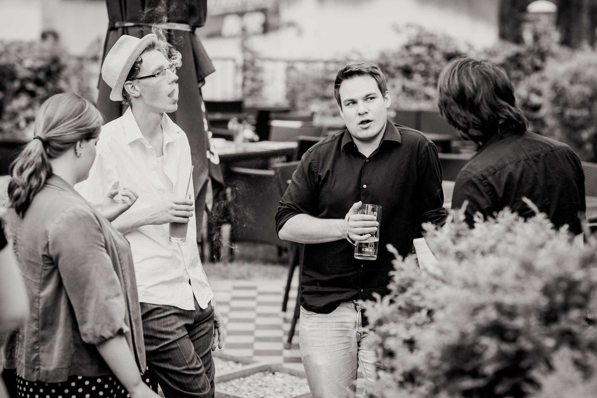 Berlin Hochzeitsfotografie_Fran Burrows-792.jpg