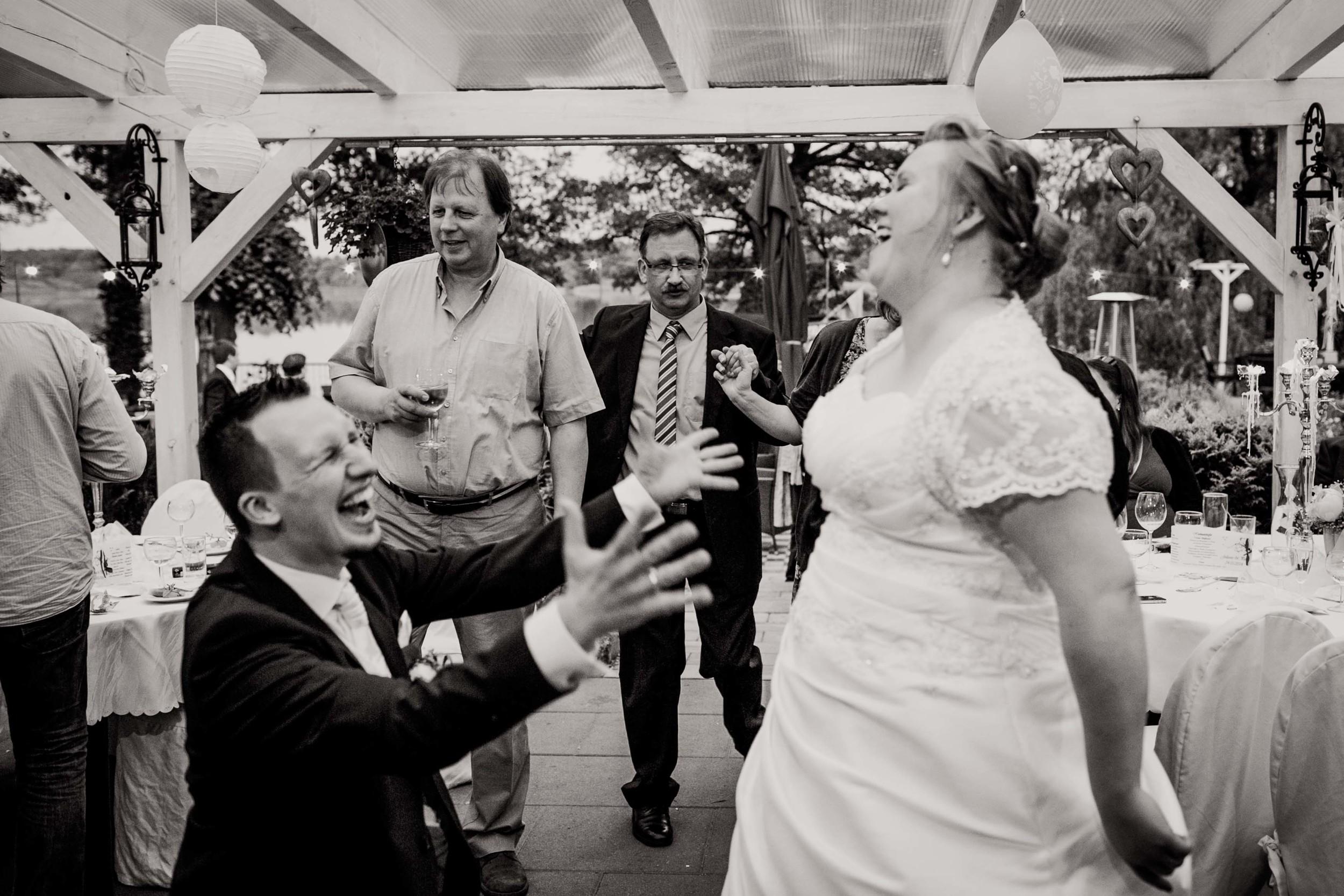Berlin Hochzeitsfotografie_Fran Burrows-911.jpg