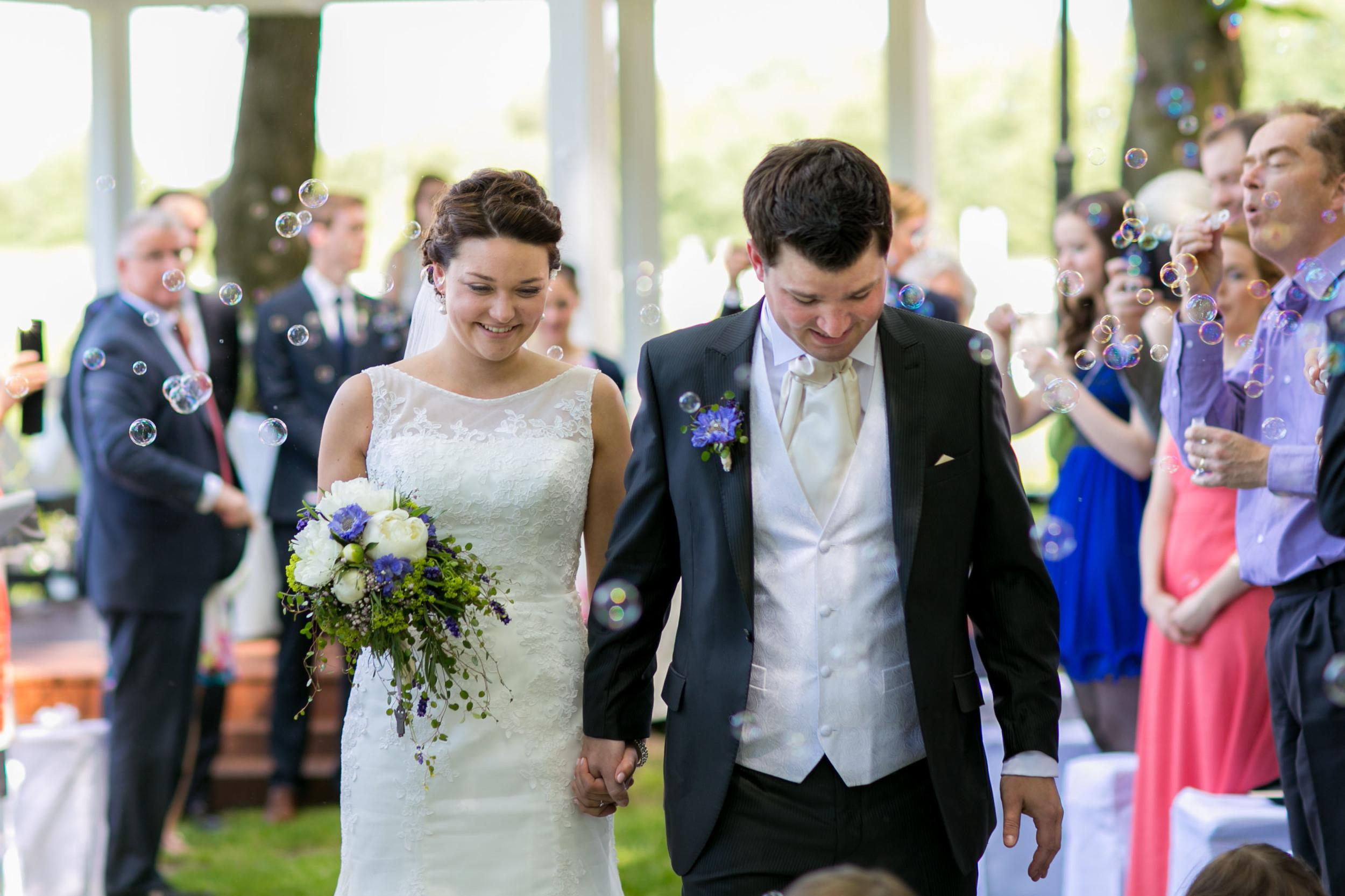 Hochzeitsfotografie Berlin_Fran Burrows Fotografie-21.jpg