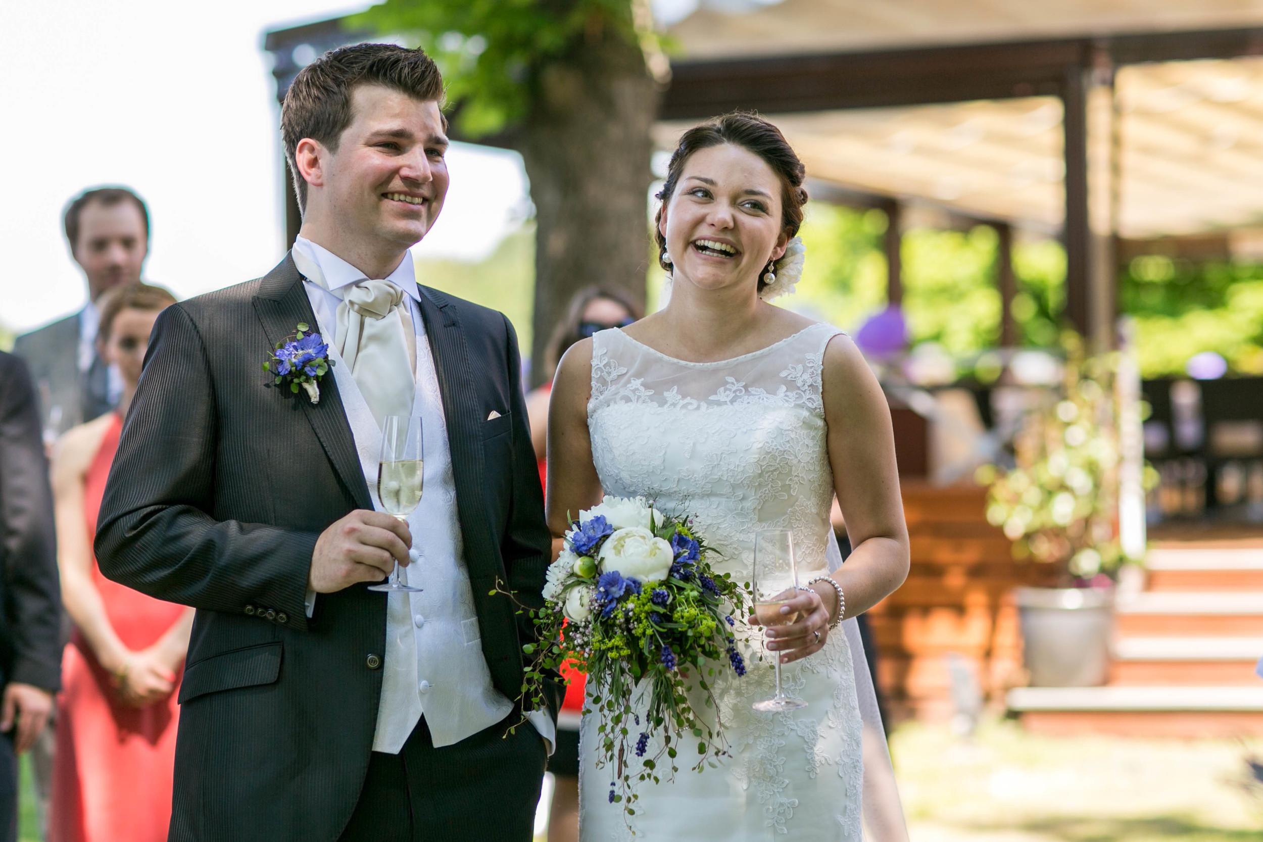Hochzeitsfotografie Berlin_Fran Burrows Fotografie-103.jpg