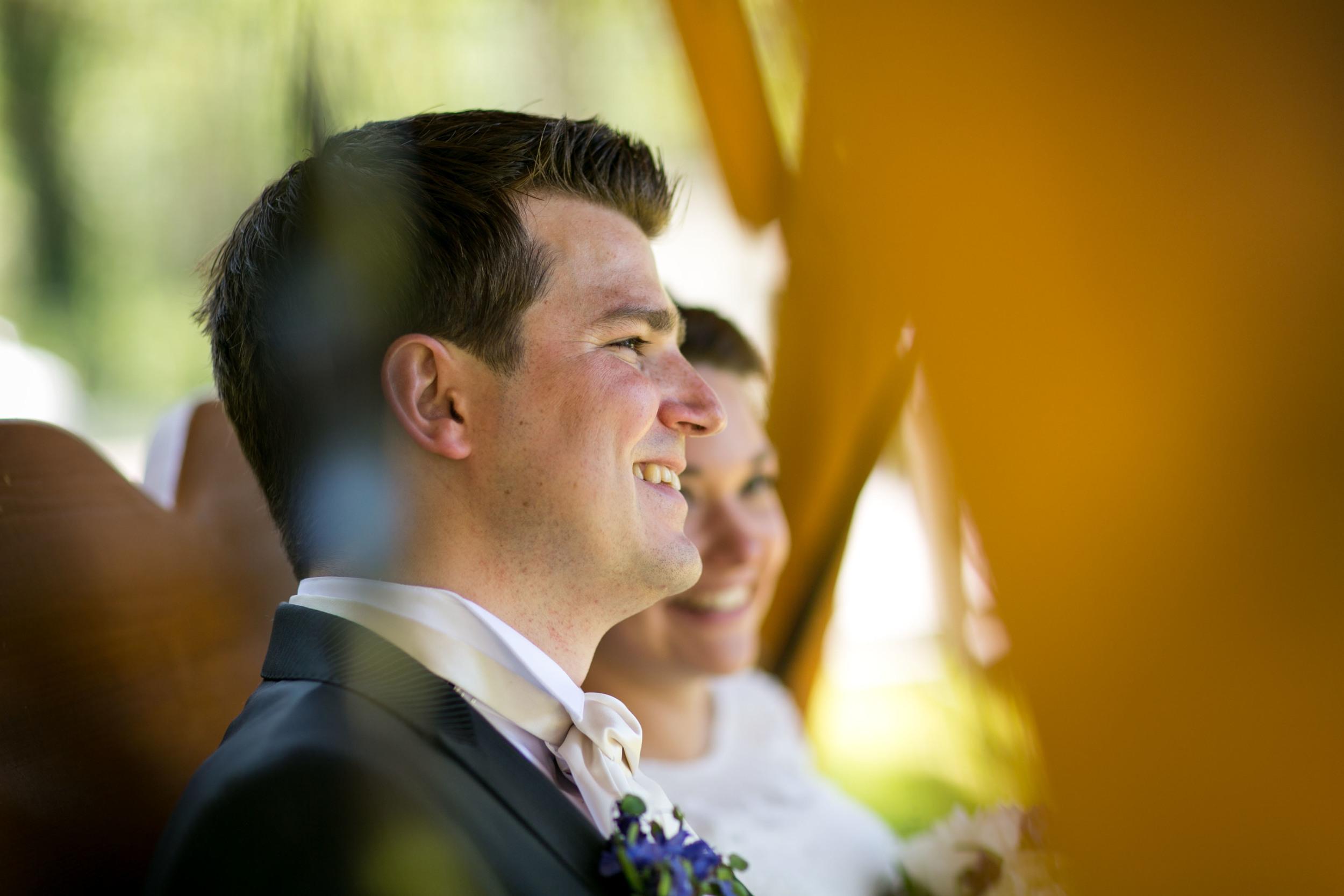 Hochzeitsfotografie Berlin_Fran Burrows Fotografie-174.jpg