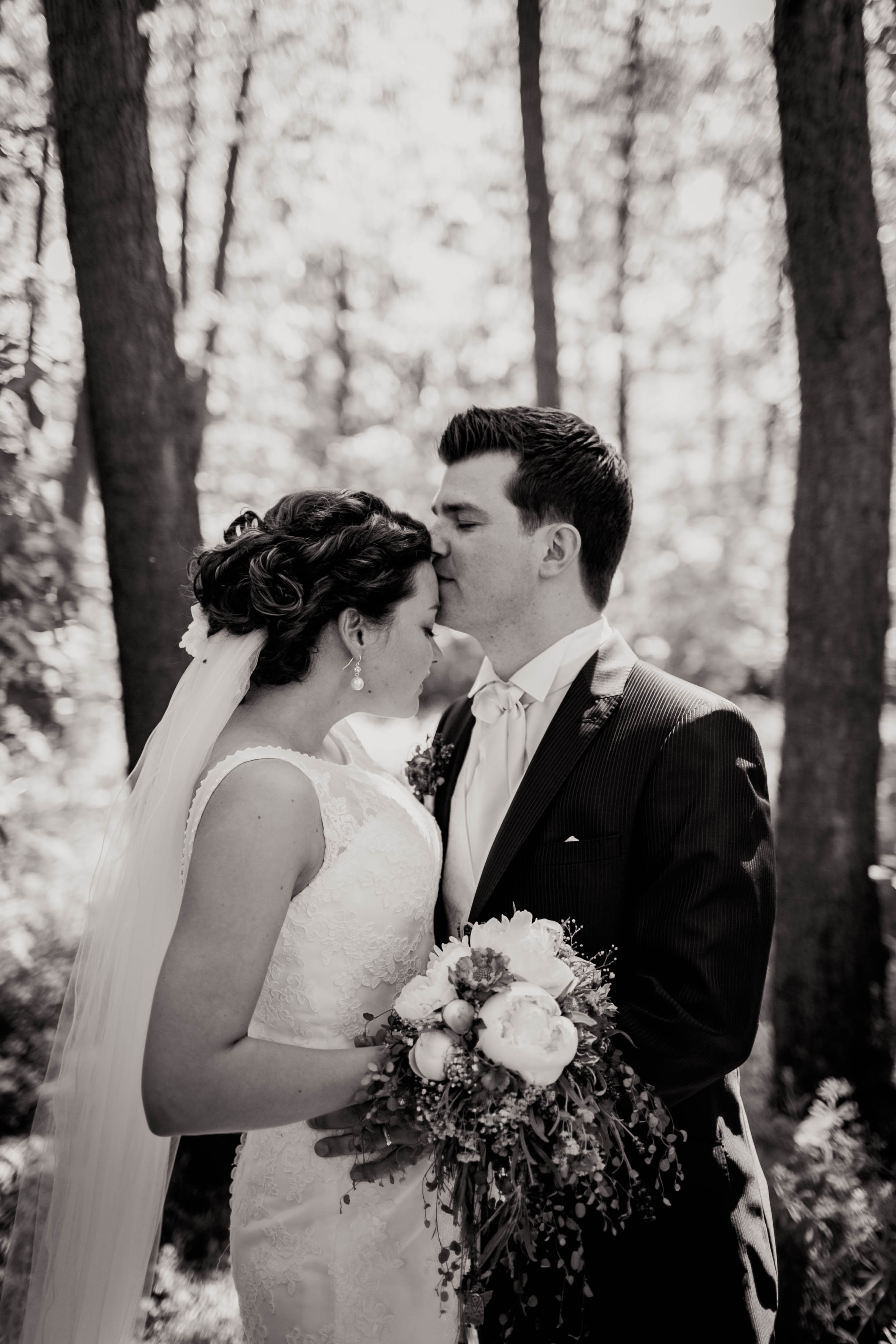 Hochzeitsfotografie Berlin_Fran Burrows Fotografie-188.jpg