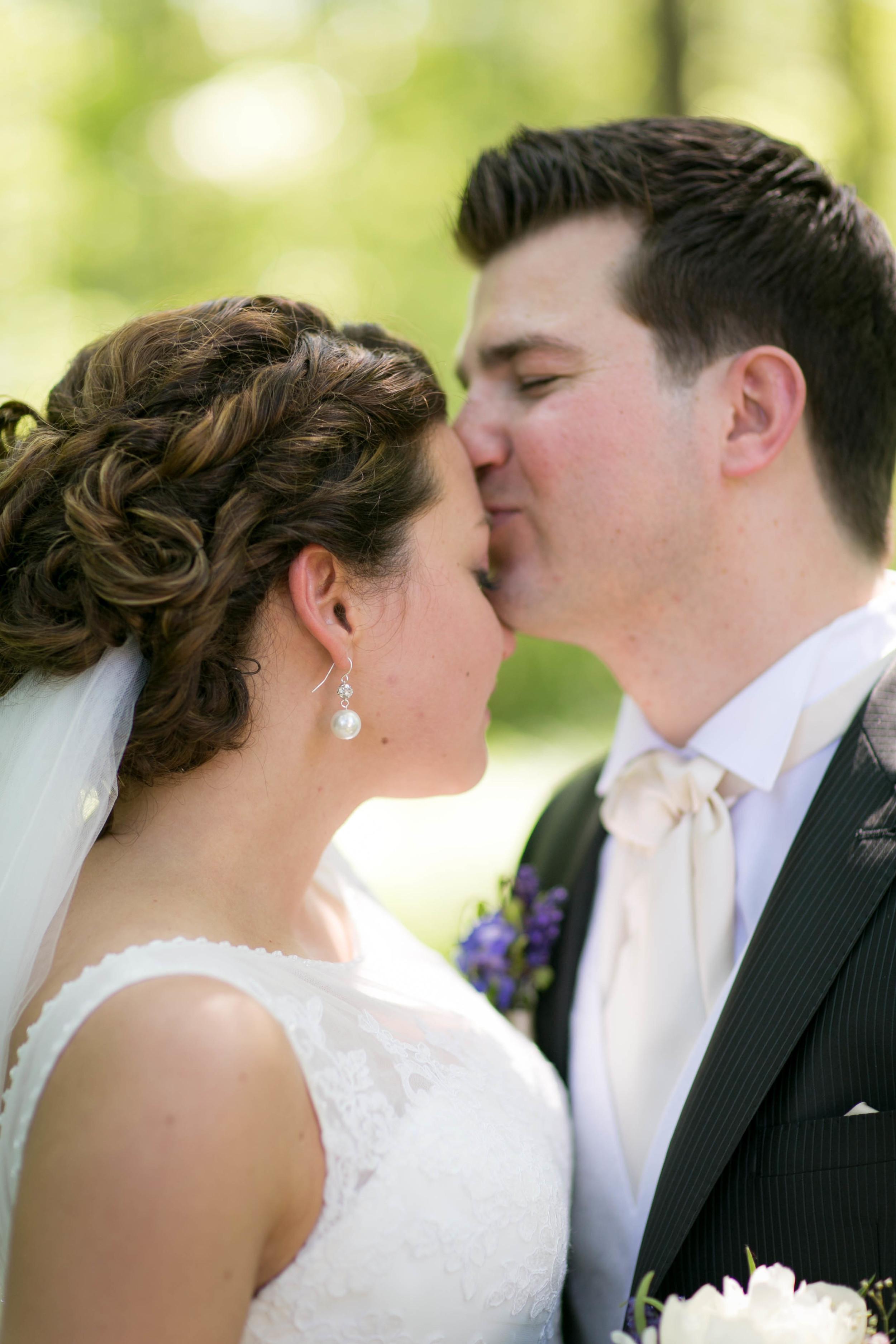 Hochzeitsfotografie Berlin_Fran Burrows Fotografie-189.jpg