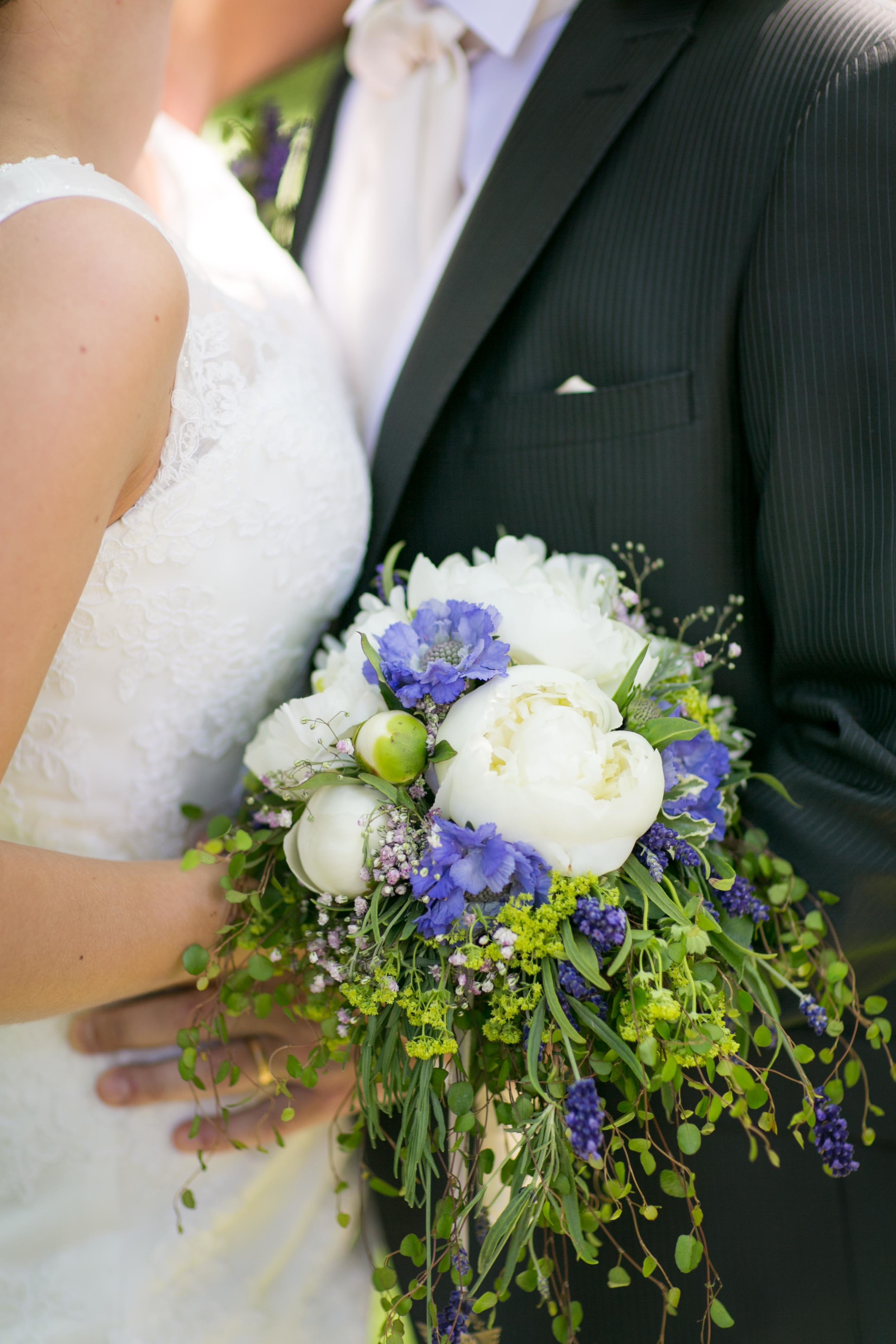 Hochzeitsfotografie Berlin_Fran Burrows Fotografie-191.jpg