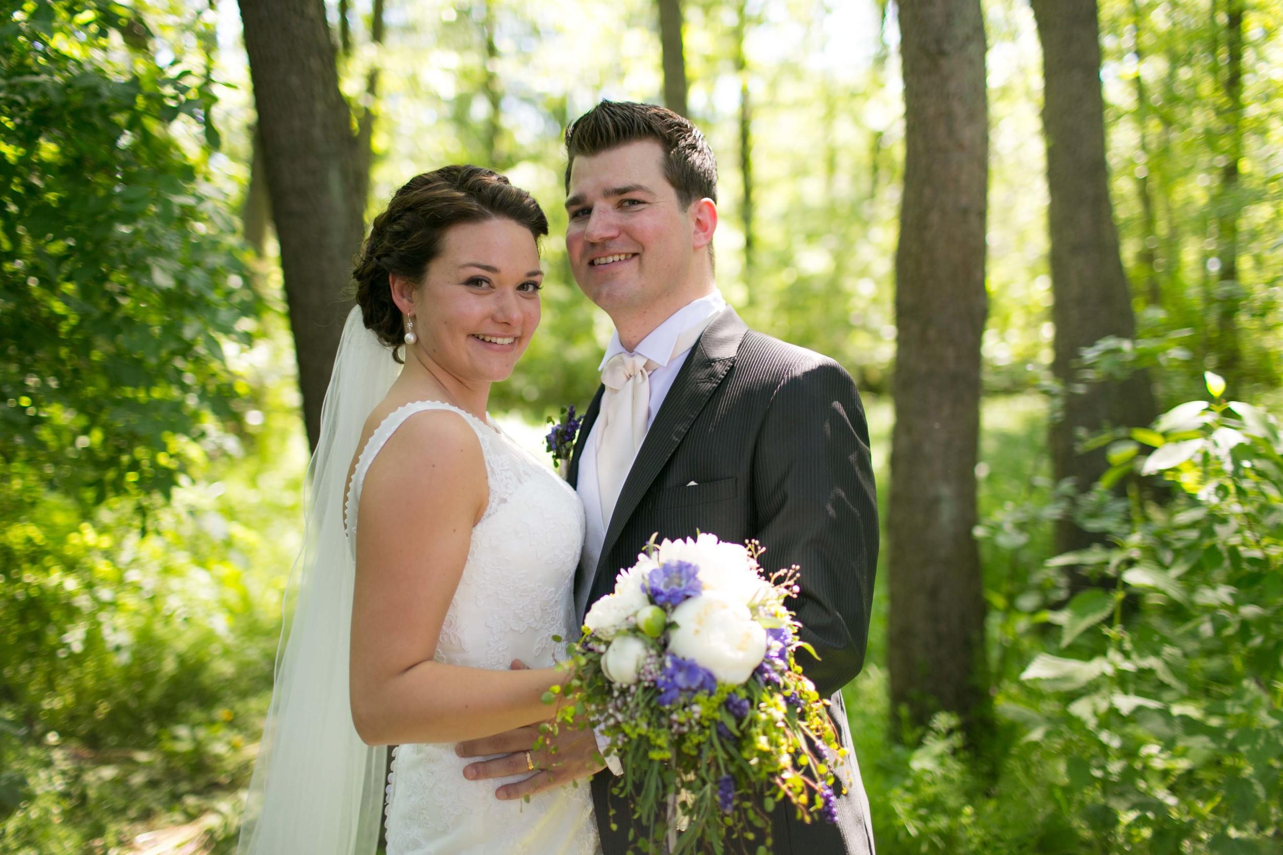 Hochzeitsfotografie Berlin_Fran Burrows Fotografie-192.jpg