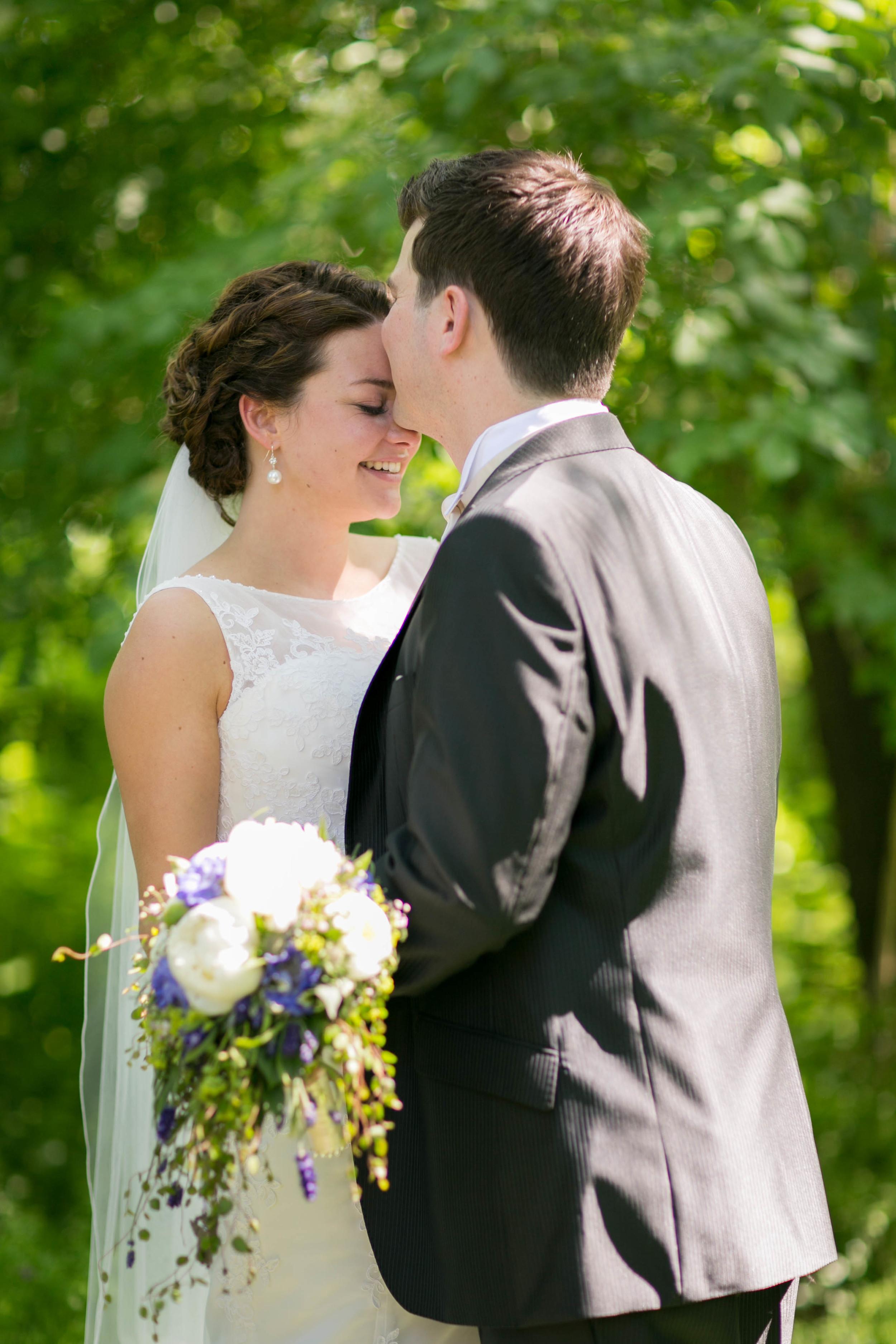Hochzeitsfotografie Berlin_Fran Burrows Fotografie-194.jpg