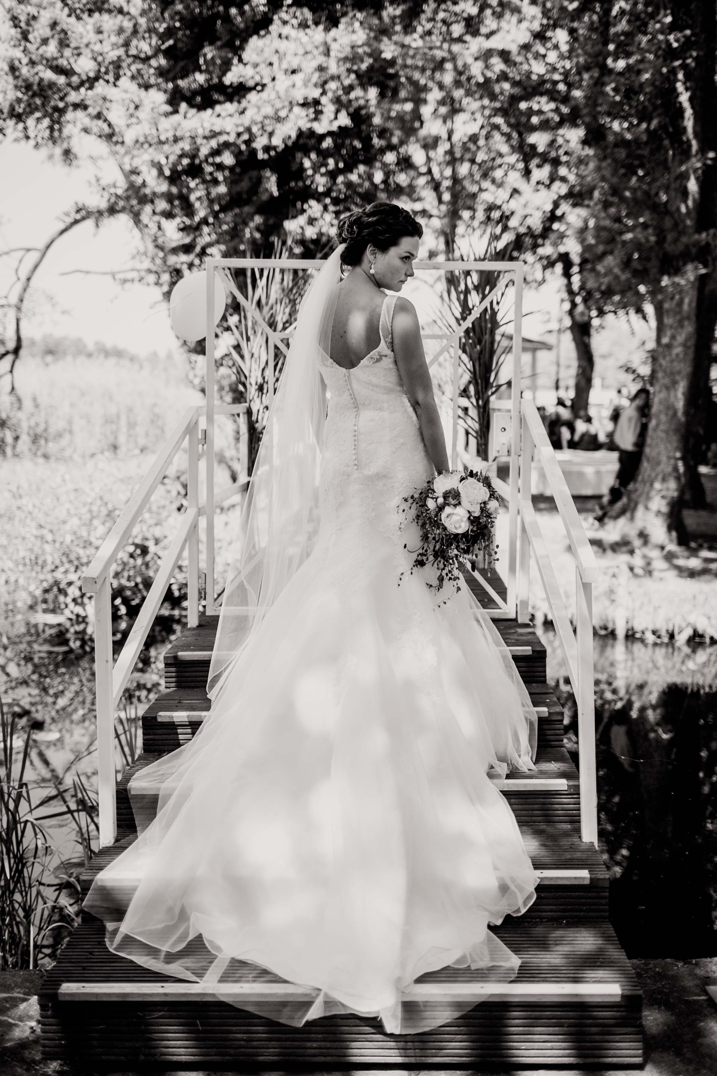 Hochzeitsfotografie Berlin_Fran Burrows Fotografie-205.jpg