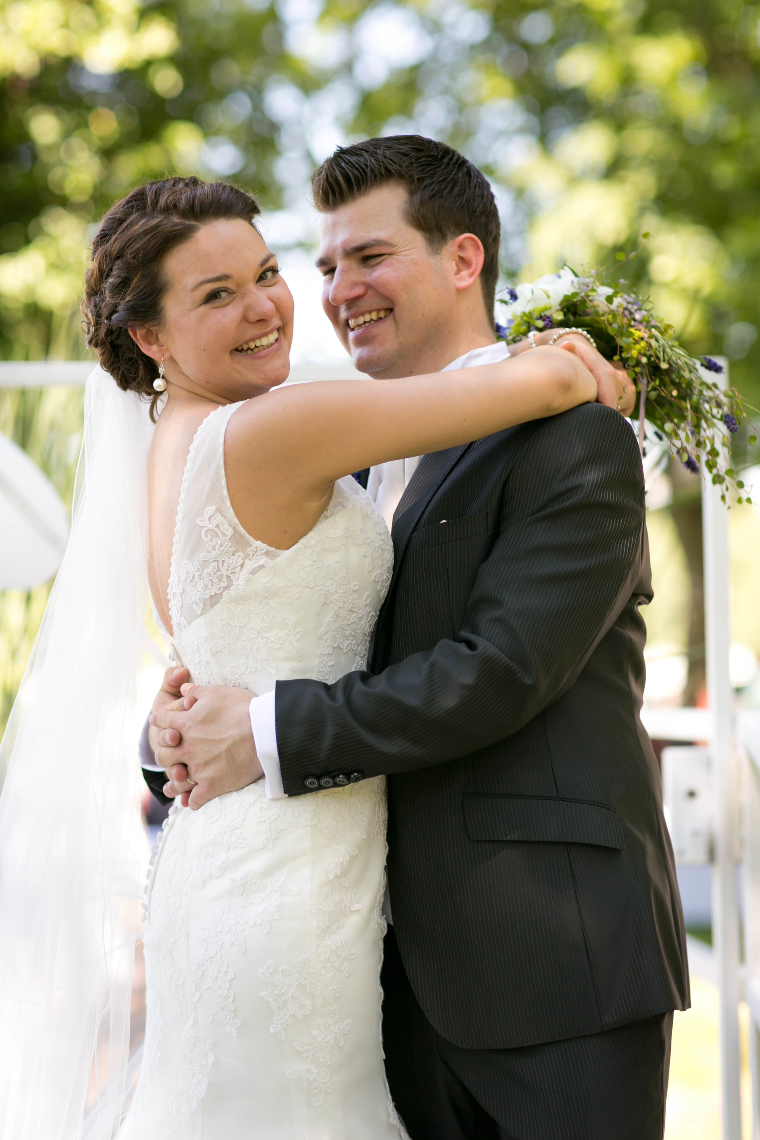 Hochzeitsfotografie Berlin_Fran Burrows Fotografie-210.jpg