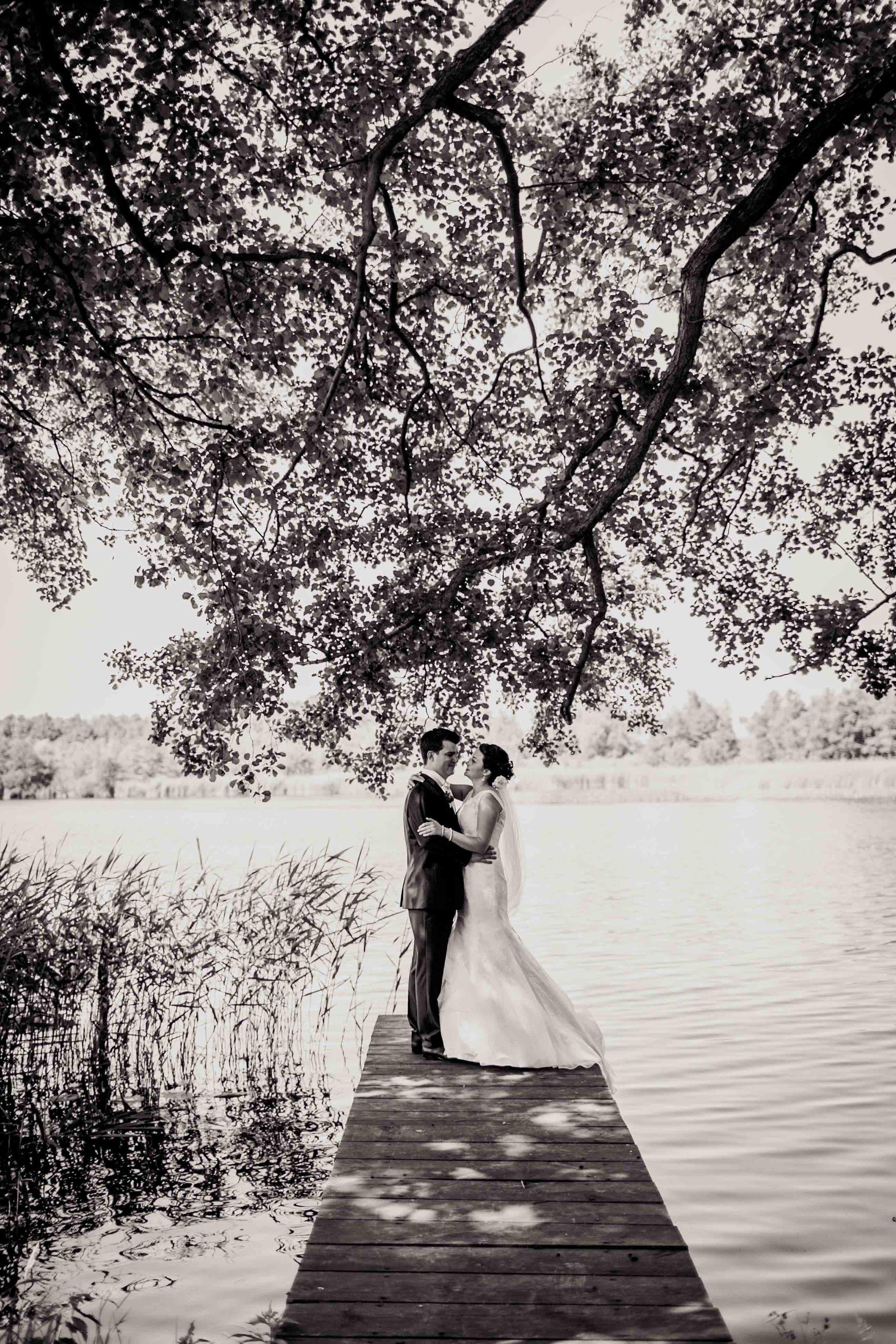 Hochzeitsfotografie Berlin_Fran Burrows Fotografie-229.jpg