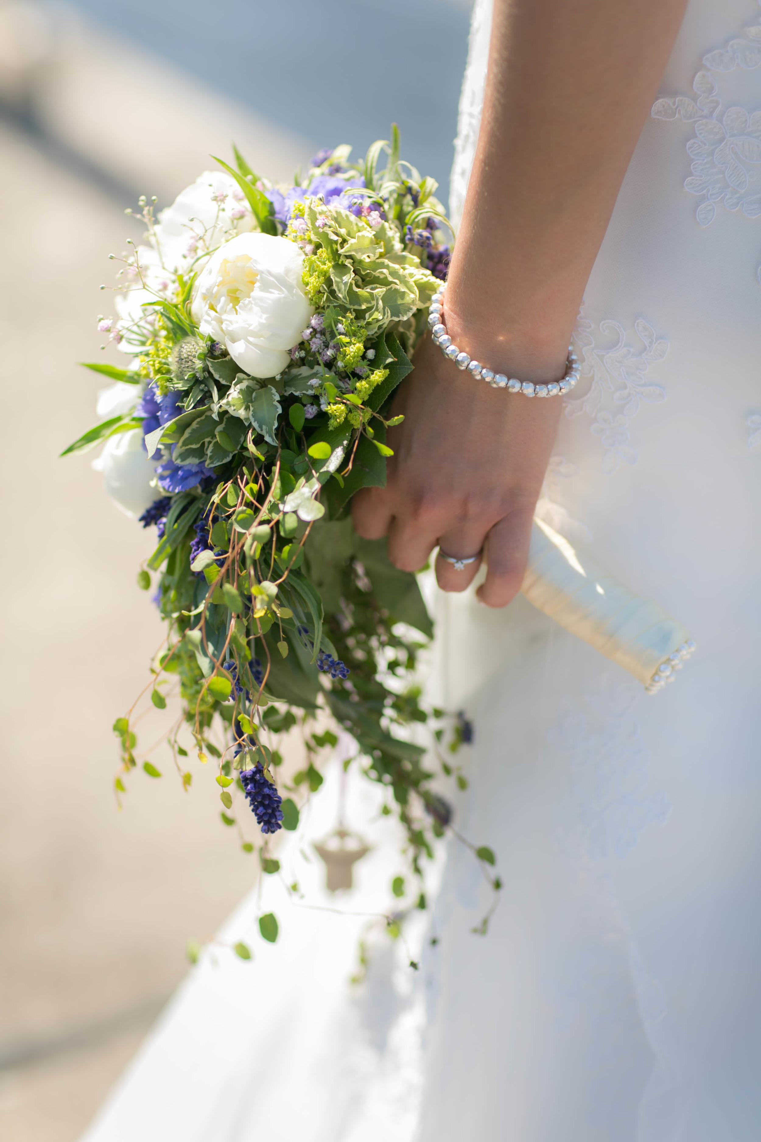 Hochzeitsfotografie Berlin_Fran Burrows Fotografie-249.jpg