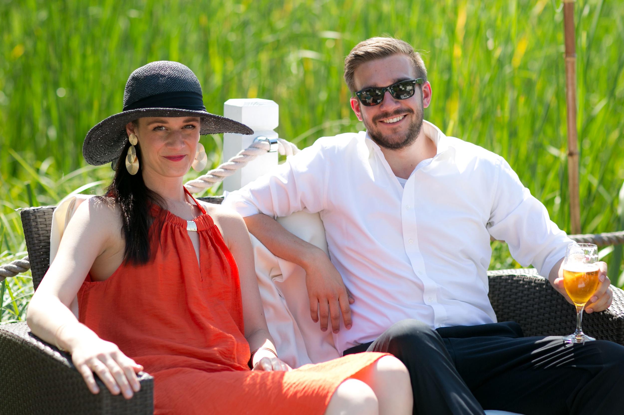 Hochzeitsfotografie Berlin_Fran Burrows Fotografie-286.jpg