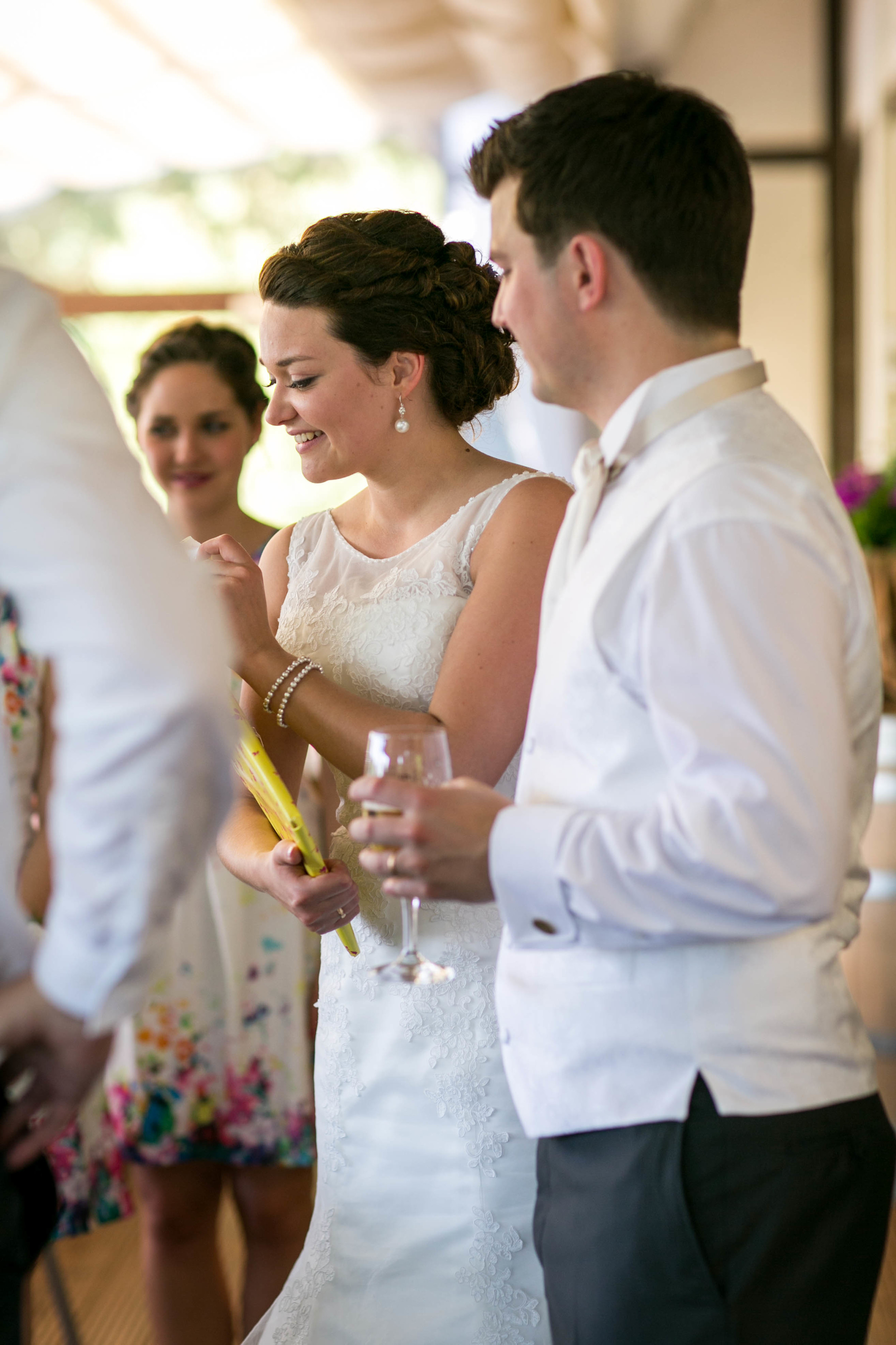 Hochzeitsfotografie Berlin_Fran Burrows Fotografie-296.jpg