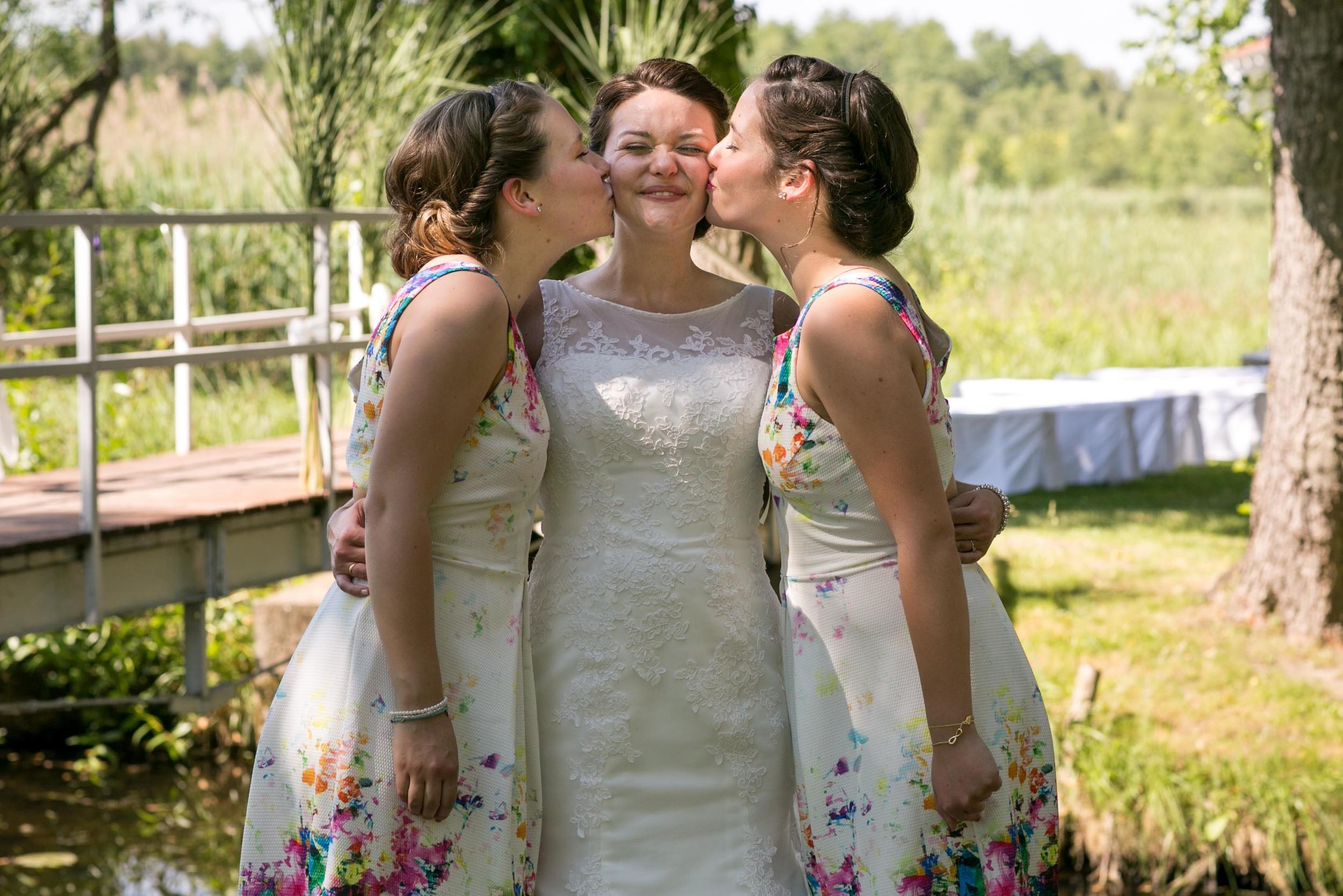 Hochzeitsfotografie Berlin_Fran Burrows Fotografie-329.jpg