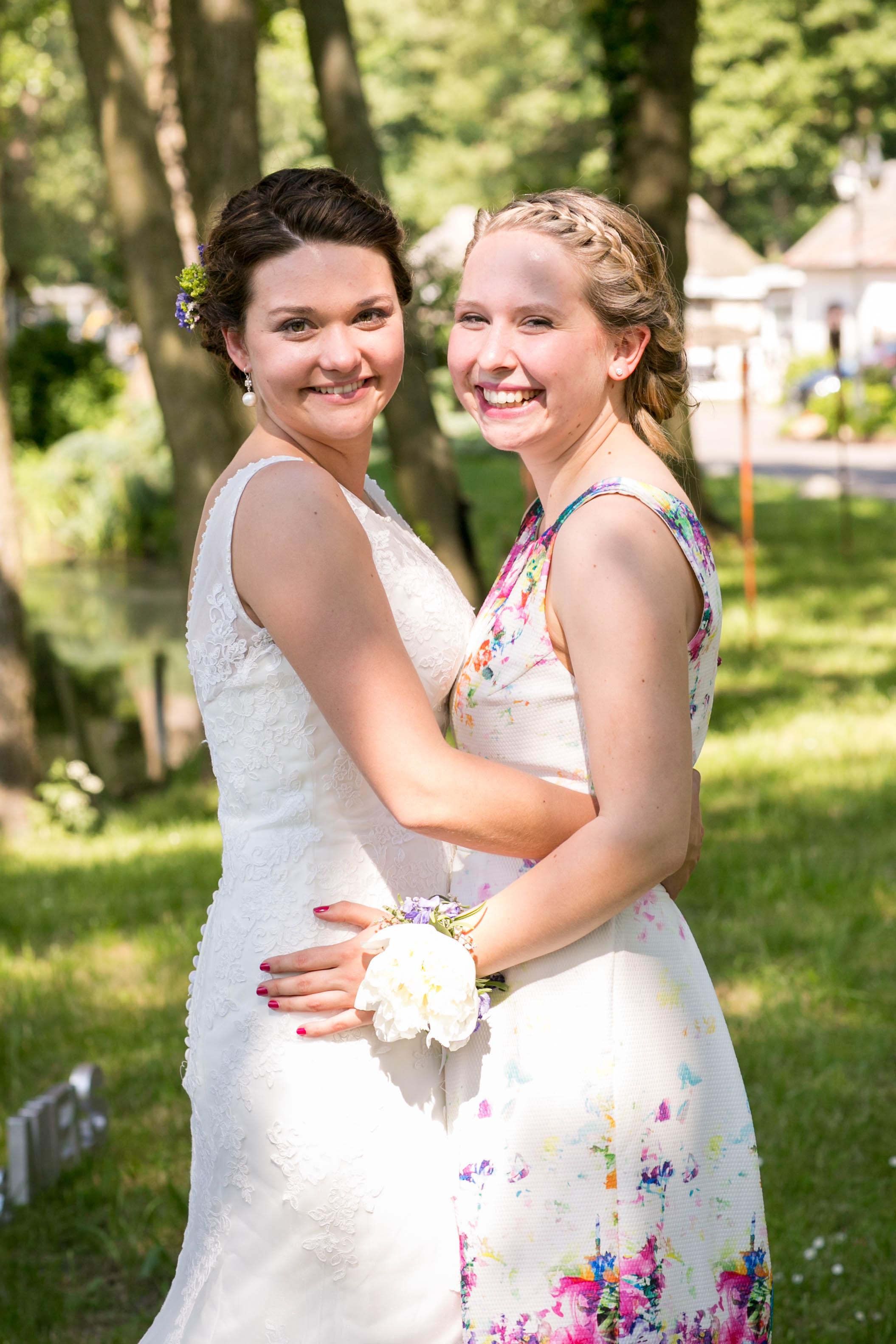 Hochzeitsfotografie Berlin_Fran Burrows Fotografie-333.jpg