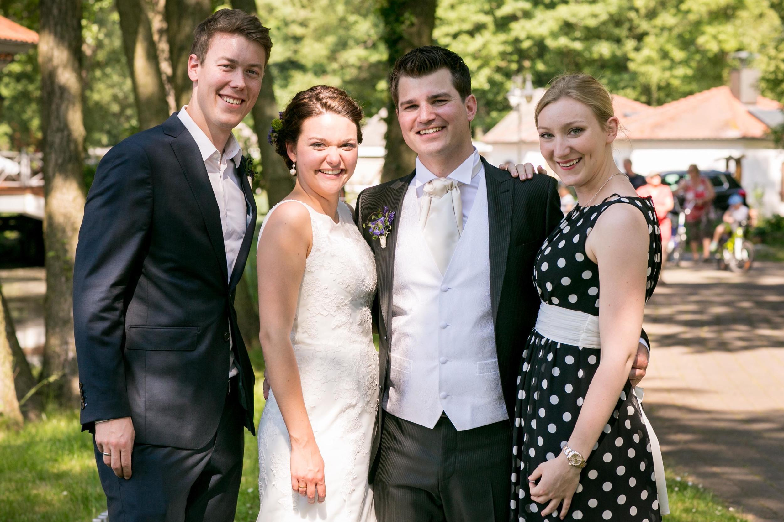 Hochzeitsfotografie Berlin_Fran Burrows Fotografie-341.jpg