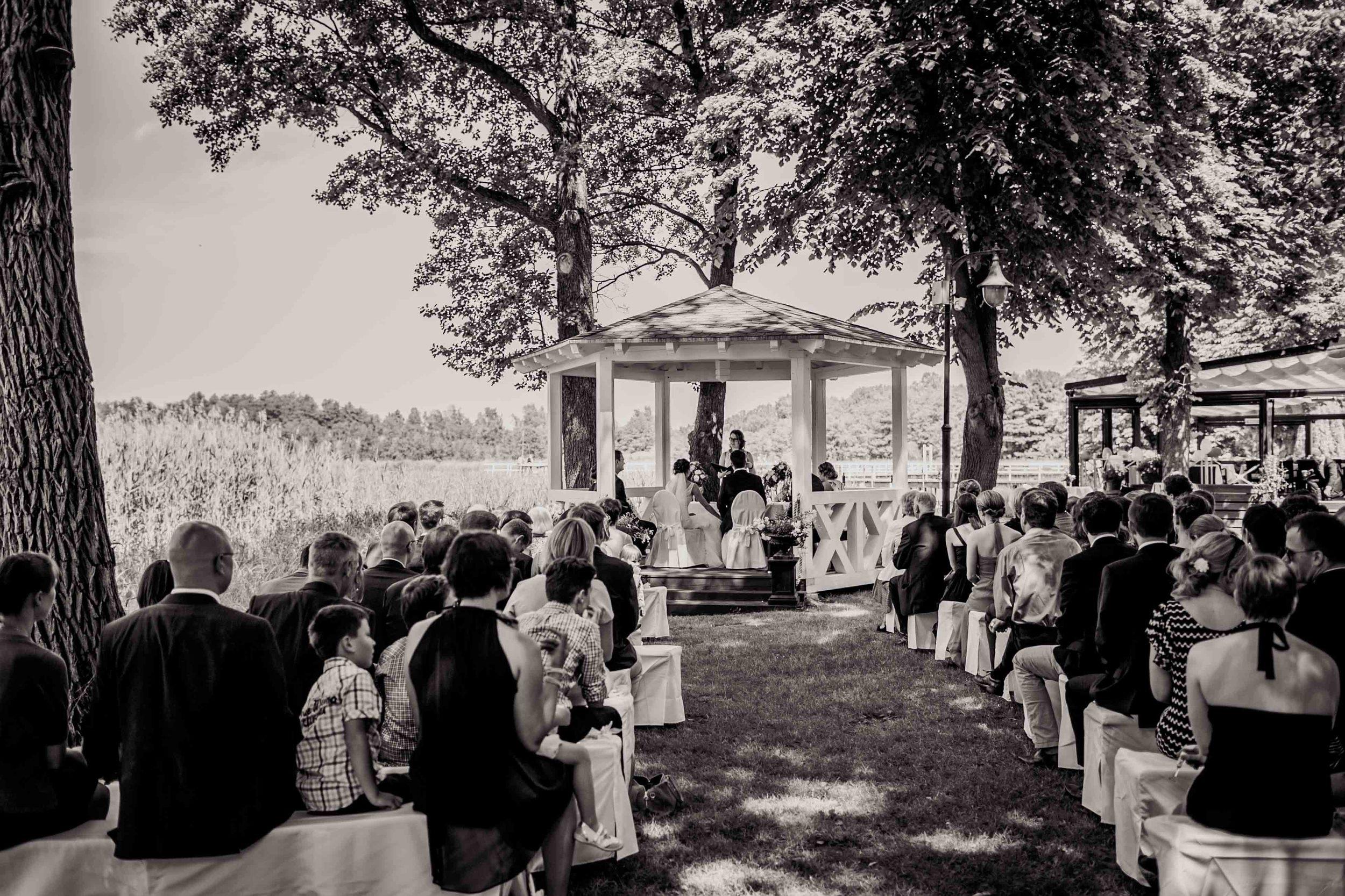 Hochzeitsfotografie Berlin_Fran Burrows Fotografie-5.jpg