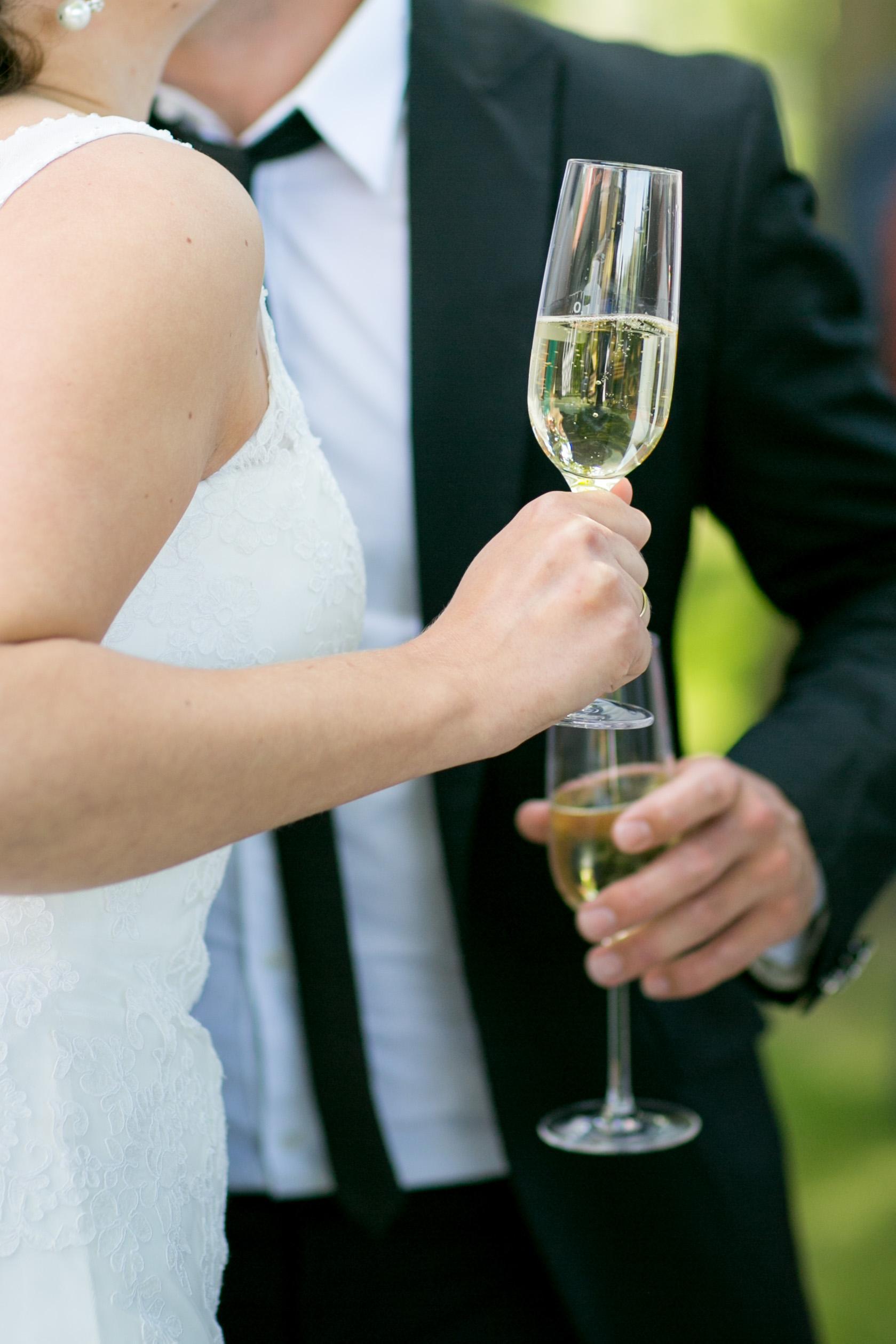 Hochzeitsfotografie Berlin_Fran Burrows Fotografie-57.jpg