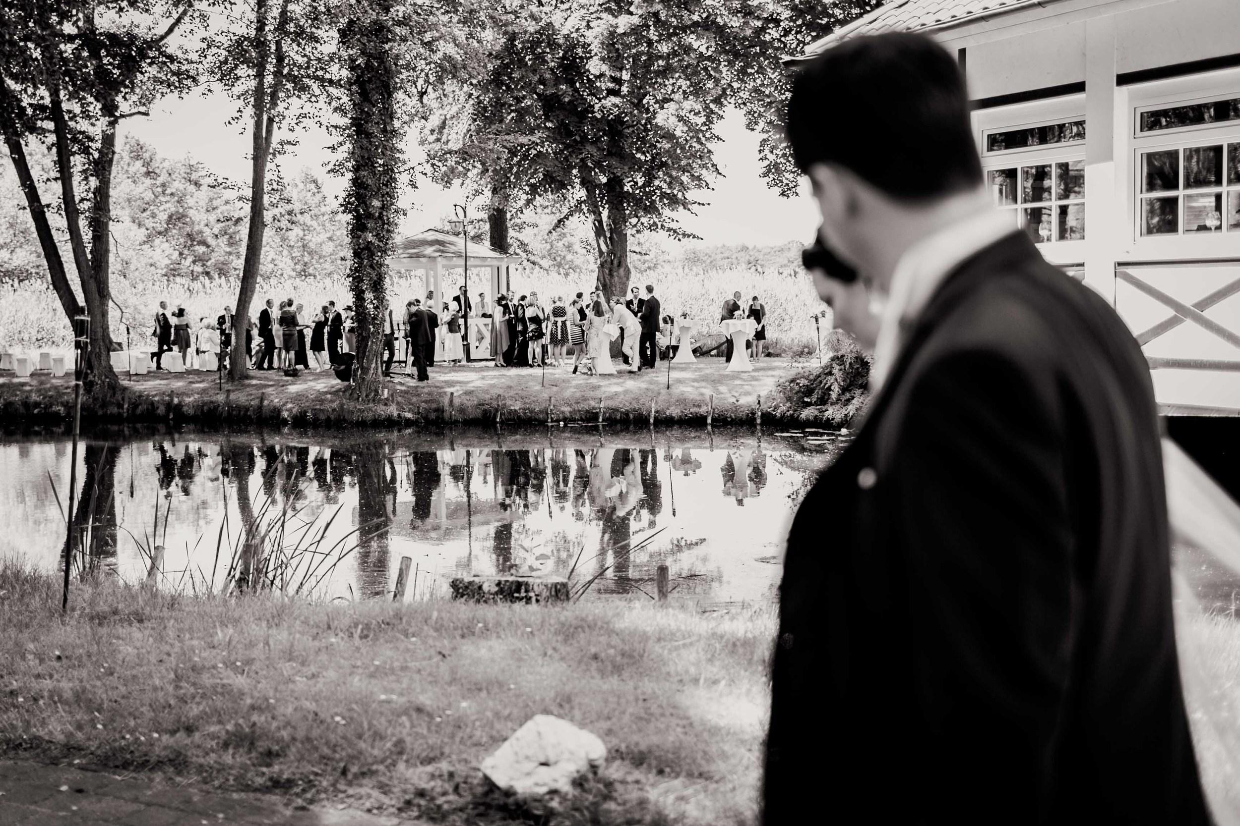 Hochzeitsfotografie Berlin_Fran Burrows Fotografie-167.jpg