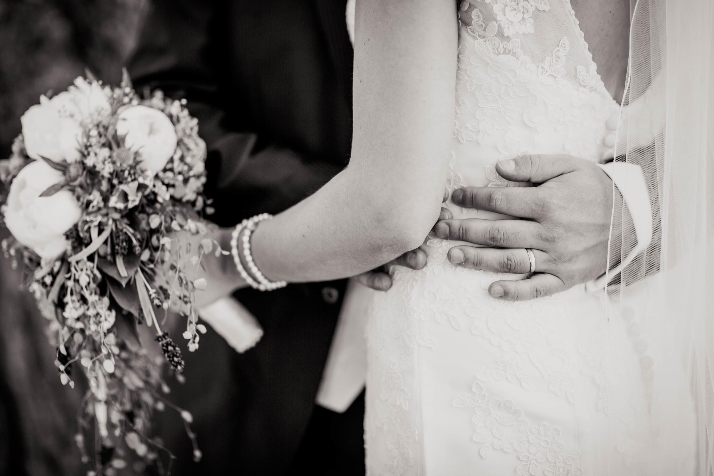 Hochzeitsfotografie Berlin_Fran Burrows Fotografie-201.jpg