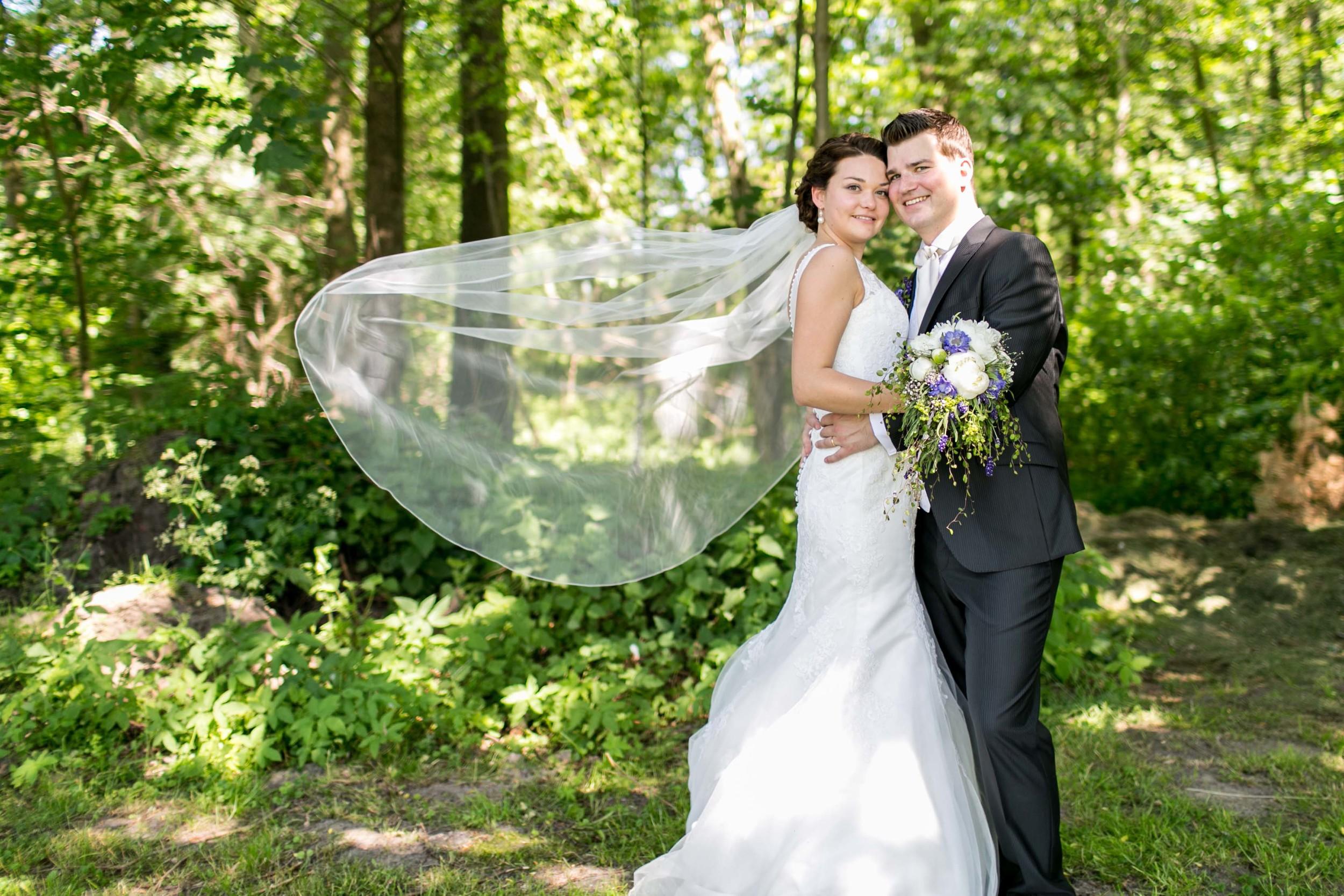 Hochzeitsfotografie Berlin_Fran Burrows Fotografie-225.jpg