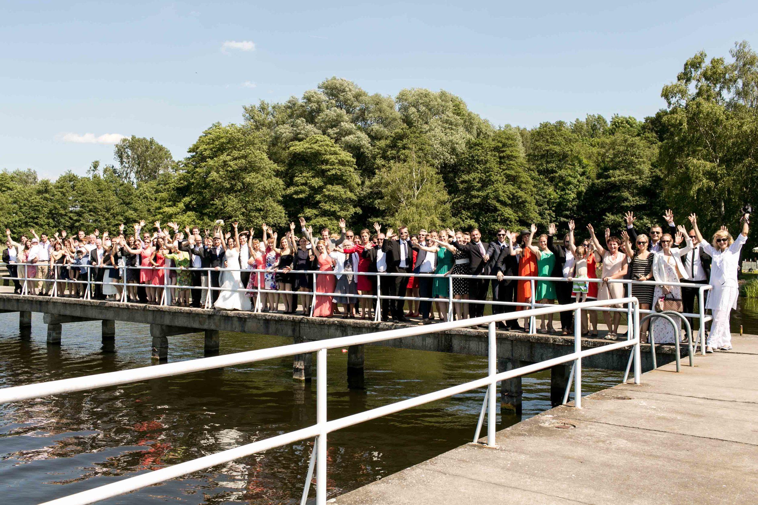Hochzeitsfotografie Berlin_Fran Burrows Fotografie-256.jpg