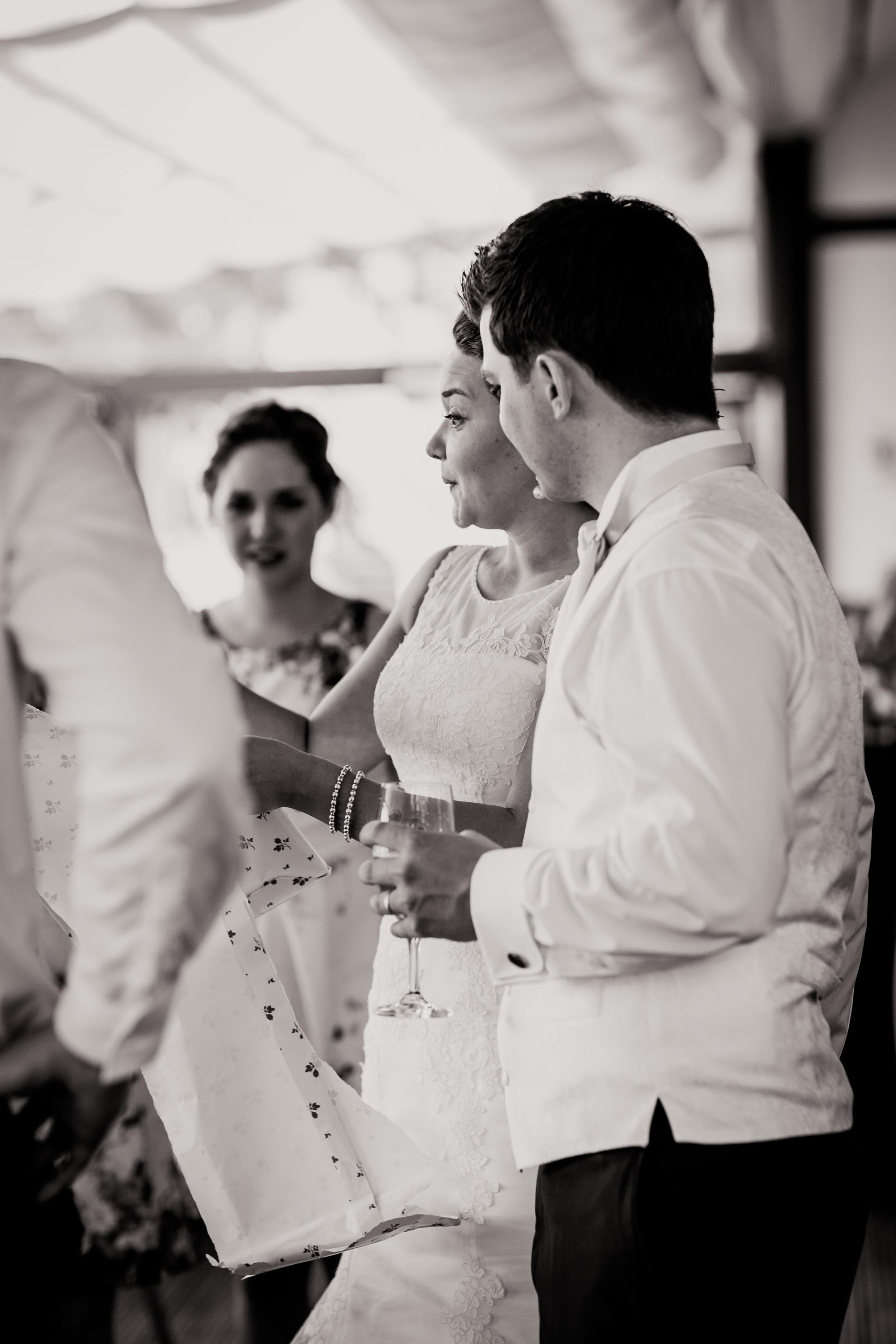 Hochzeitsfotografie Berlin_Fran Burrows Fotografie-297.jpg
