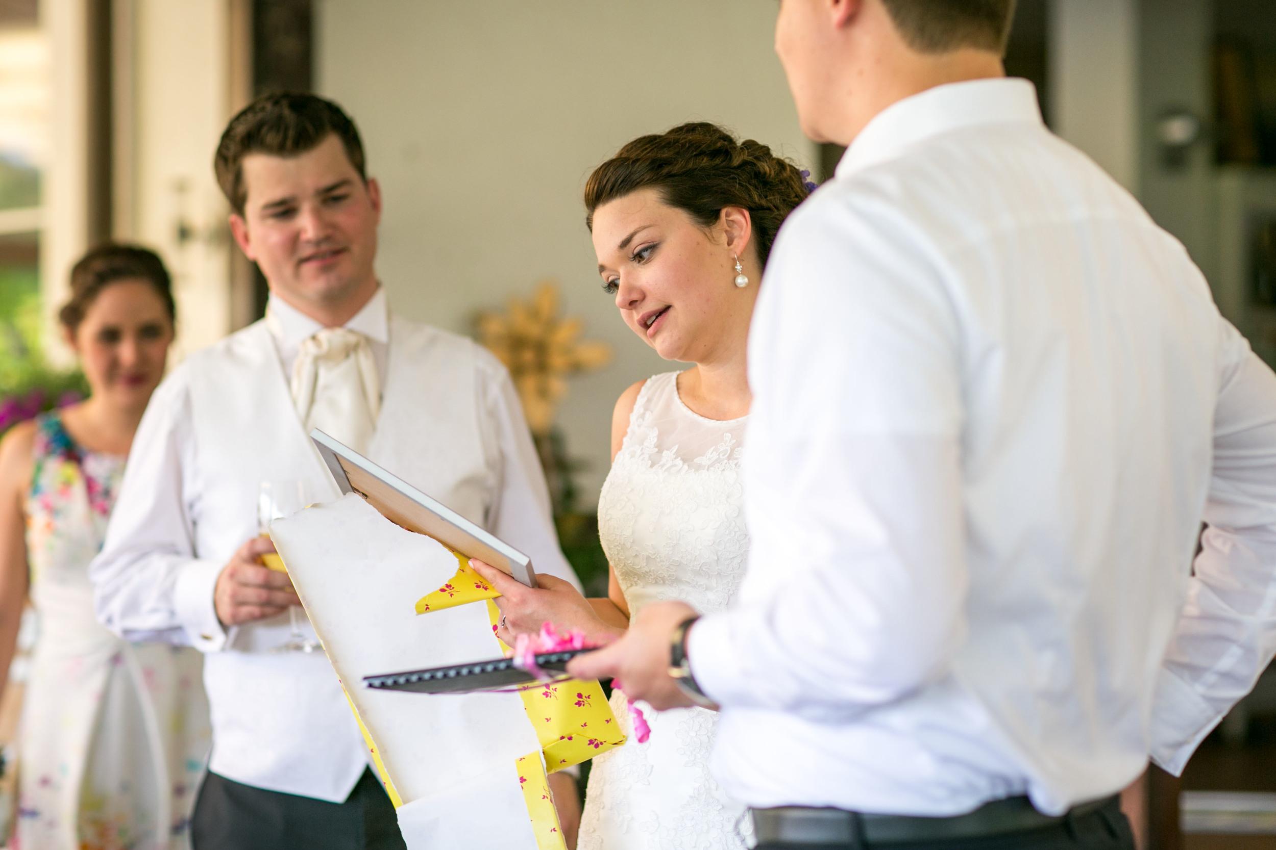 Hochzeitsfotografie Berlin_Fran Burrows Fotografie-301.jpg