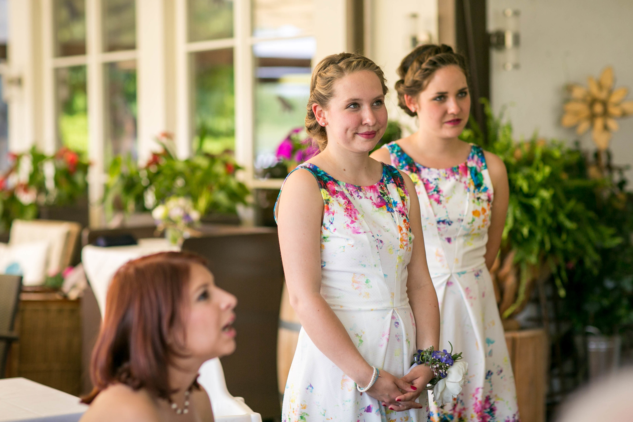 Hochzeitsfotografie Berlin_Fran Burrows Fotografie-304.jpg