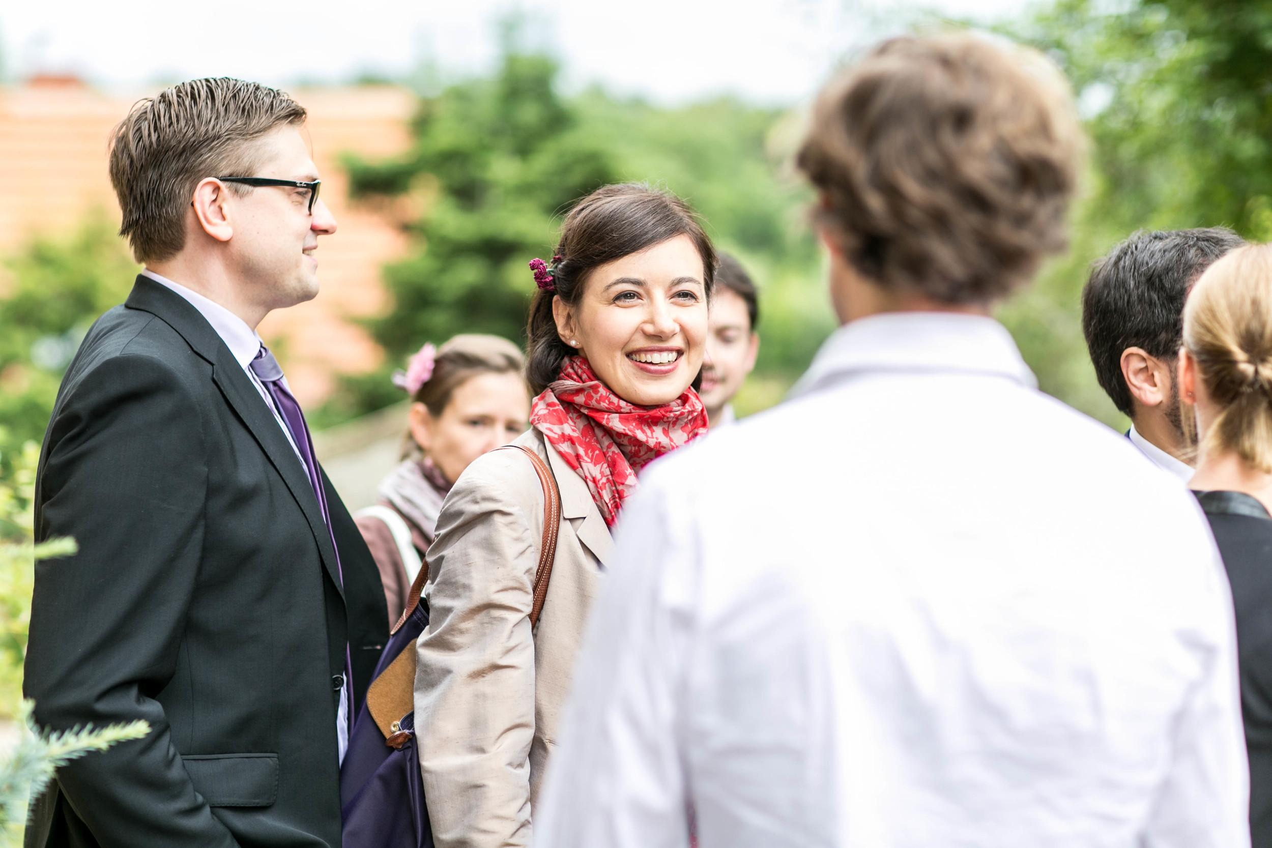 Hochzeitsfotografie Berlin_Fran Burrows Fotografie_2.jpg