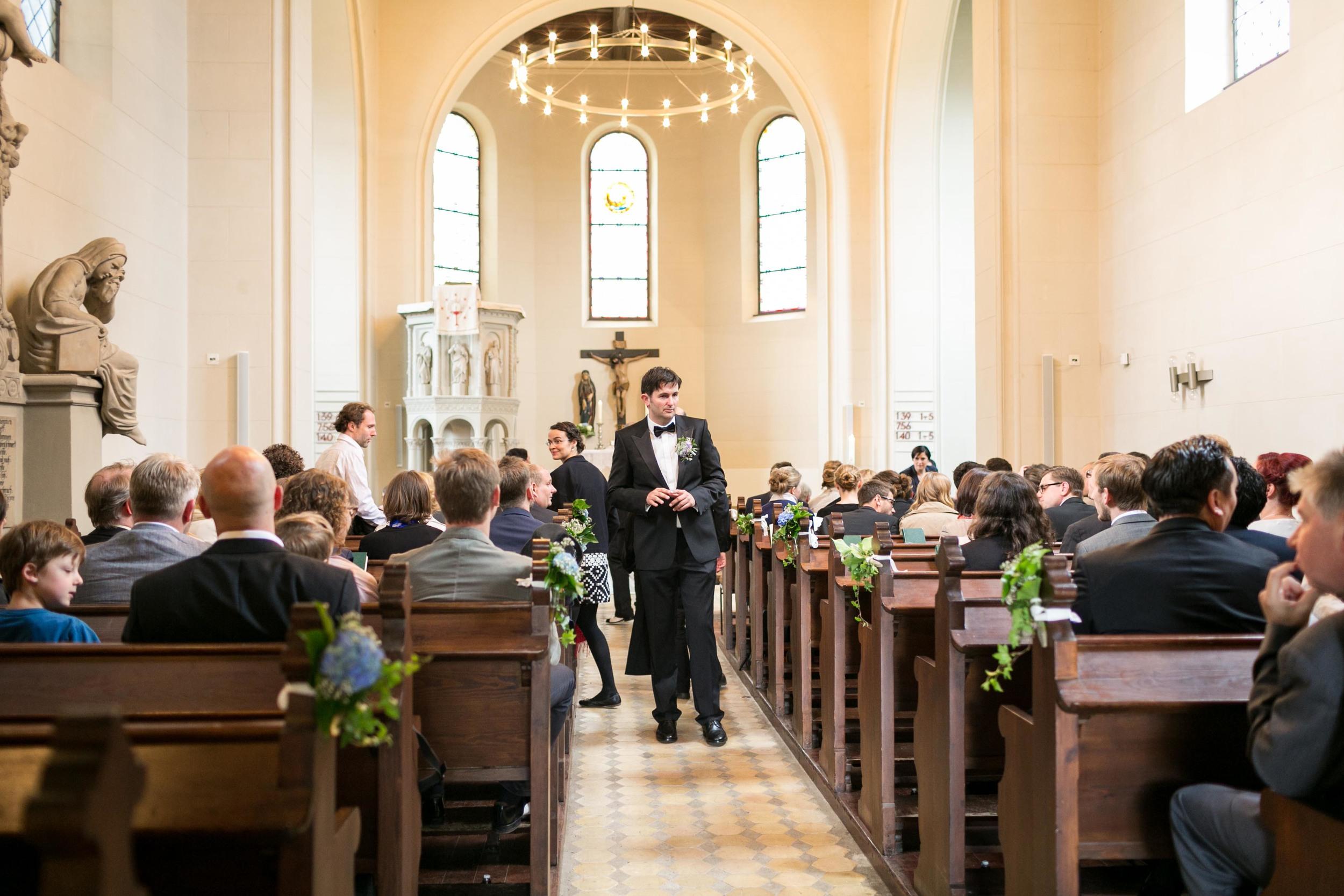 Hochzeitsfotografie Berlin_Fran Burrows Fotografie_5.jpg