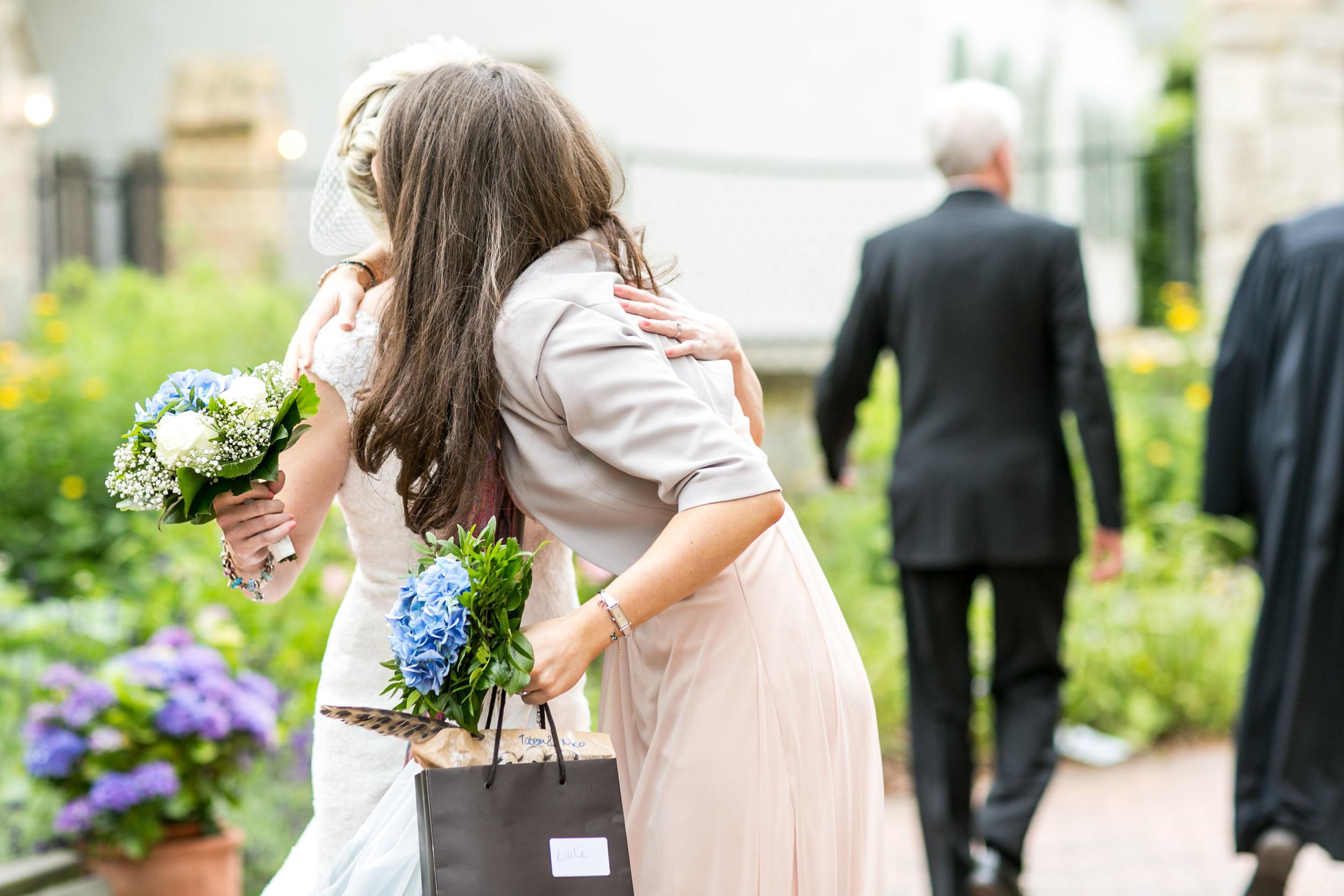 Hochzeitsfotografie Berlin_Fran Burrows Fotografie_7.jpg
