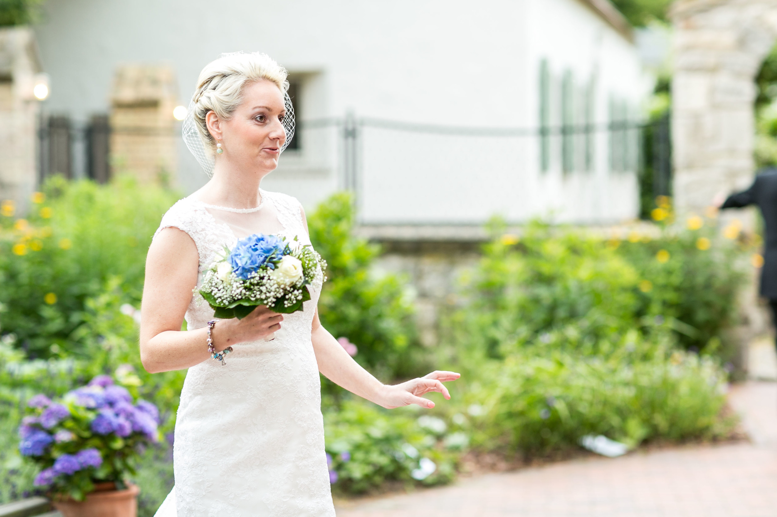 Hochzeitsfotografie Berlin_Fran Burrows Fotografie_8.jpg