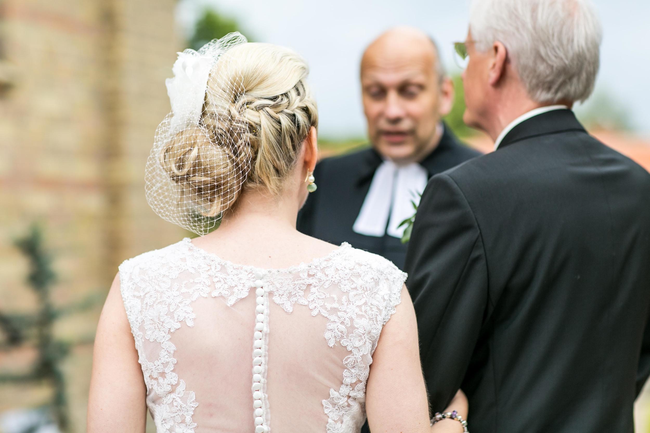 Hochzeitsfotografie Berlin_Fran Burrows Fotografie_9.jpg
