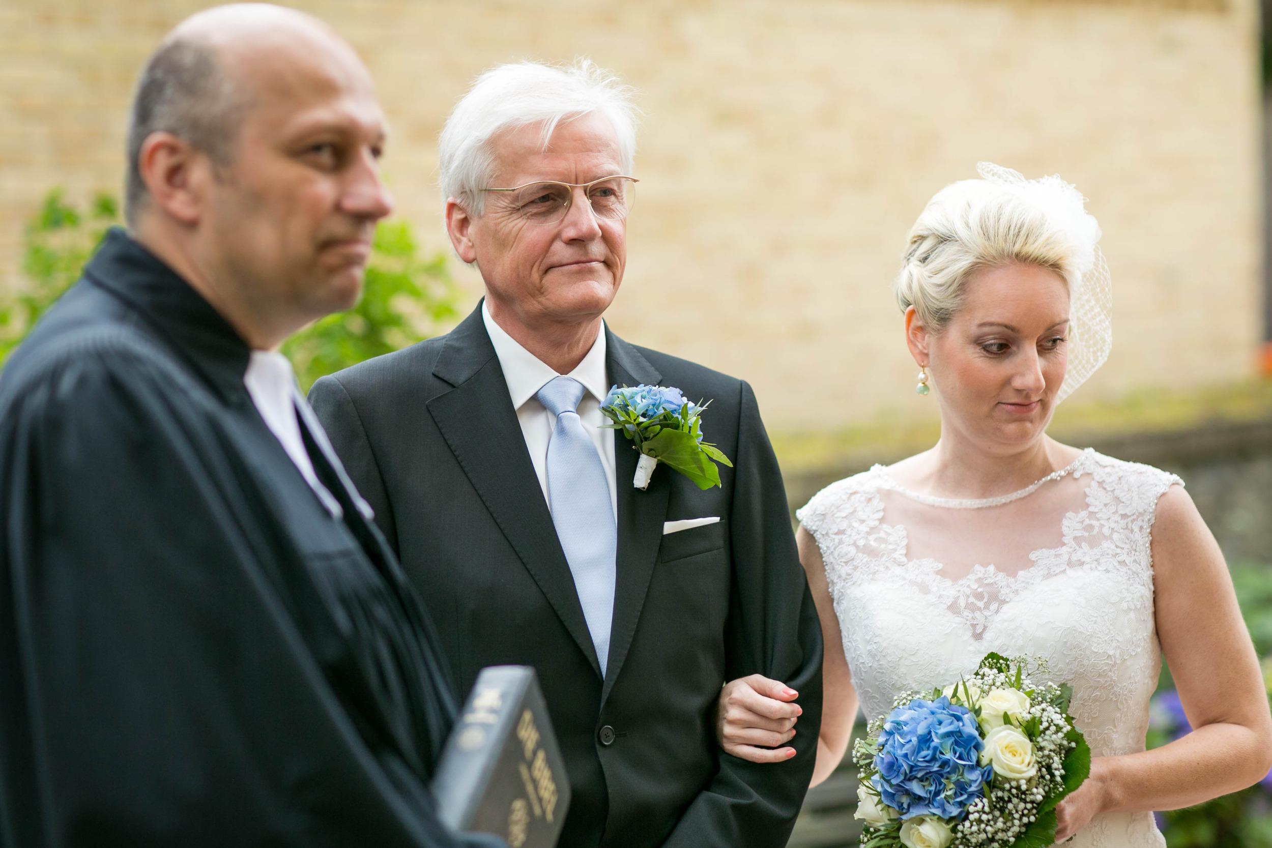 Hochzeitsfotografie Berlin_Fran Burrows Fotografie_10.jpg