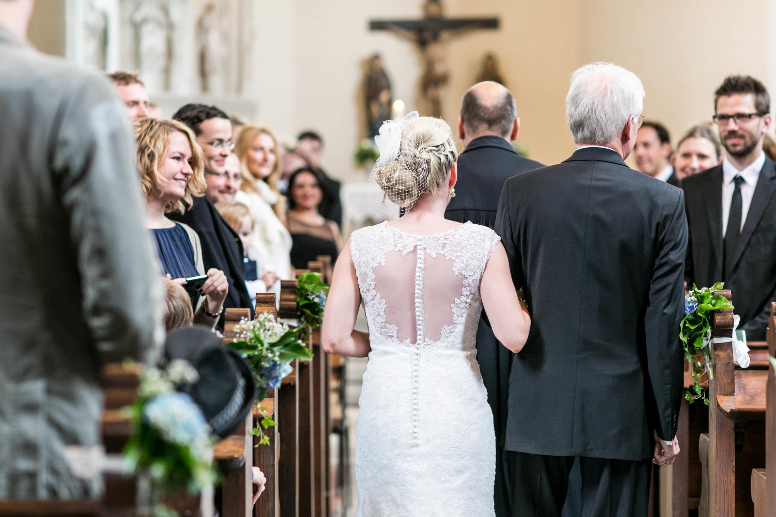 Hochzeitsfotografie Berlin_Fran Burrows Fotografie_11.jpg