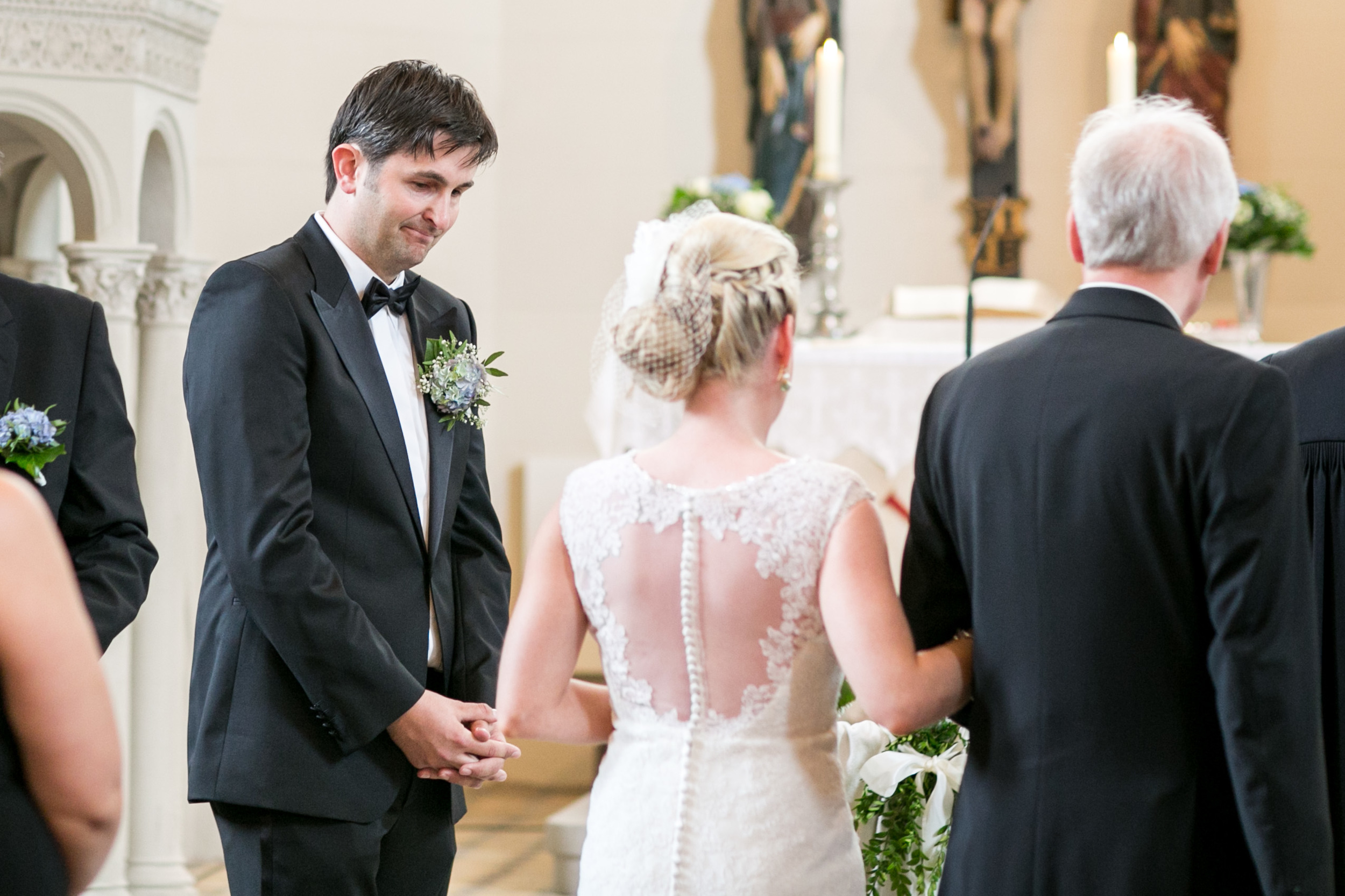 Hochzeitsfotografie Berlin_Fran Burrows Fotografie_12.jpg