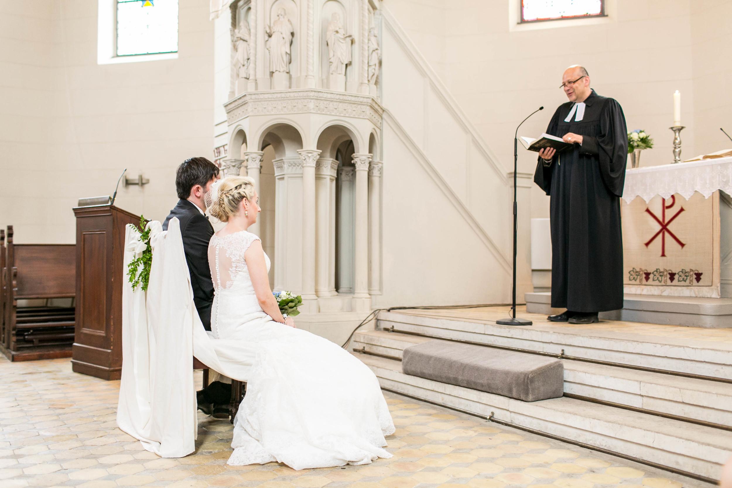 Hochzeitsfotografie Berlin_Fran Burrows Fotografie_14.jpg