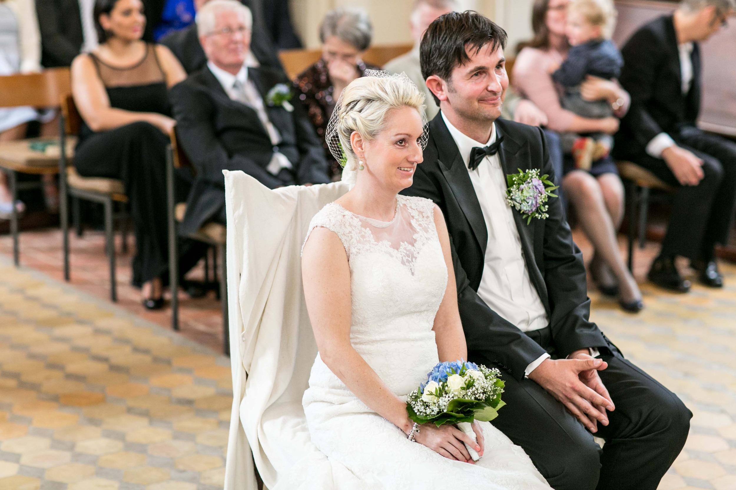 Hochzeitsfotografie Berlin_Fran Burrows Fotografie_15.jpg