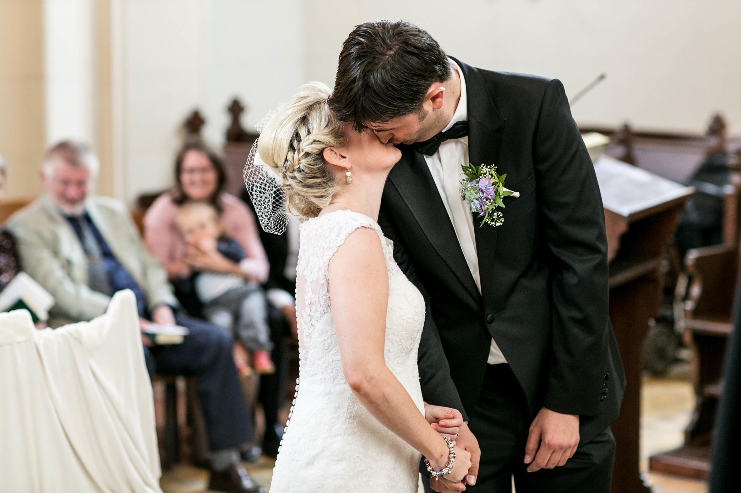 Hochzeitsfotografie Berlin_Fran Burrows Fotografie_17.jpg