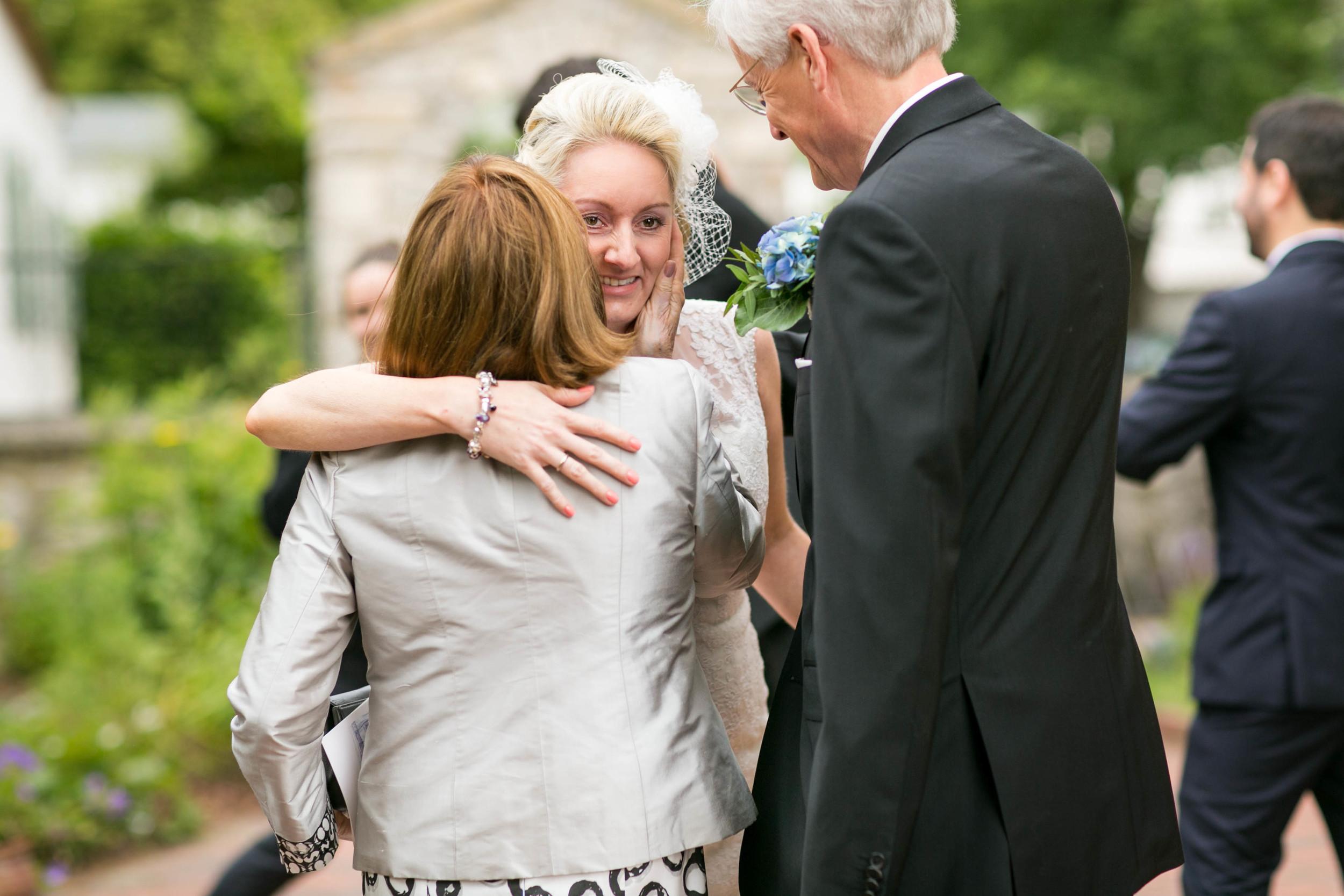 Hochzeitsfotografie Berlin_Fran Burrows Fotografie_18.jpg