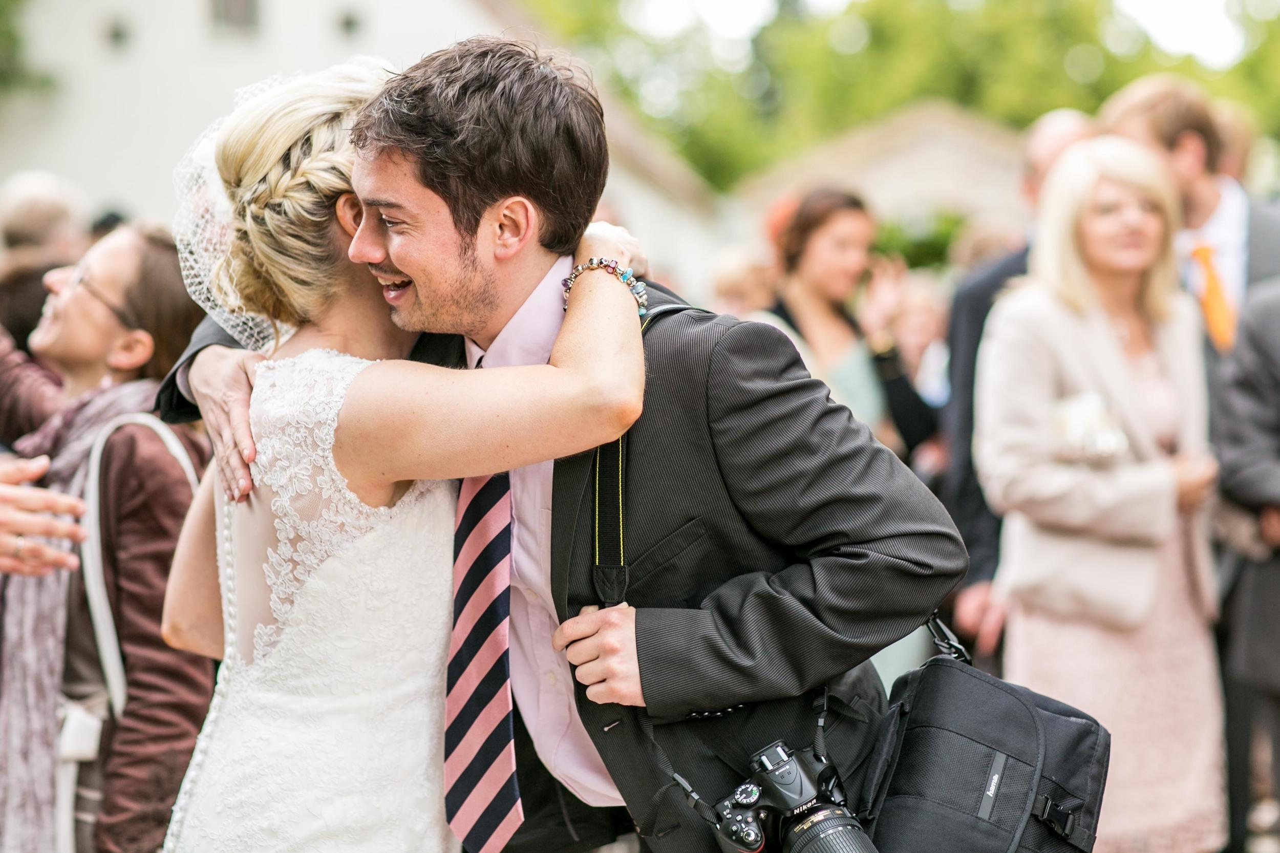 Hochzeitsfotografie Berlin_Fran Burrows Fotografie_21.jpg